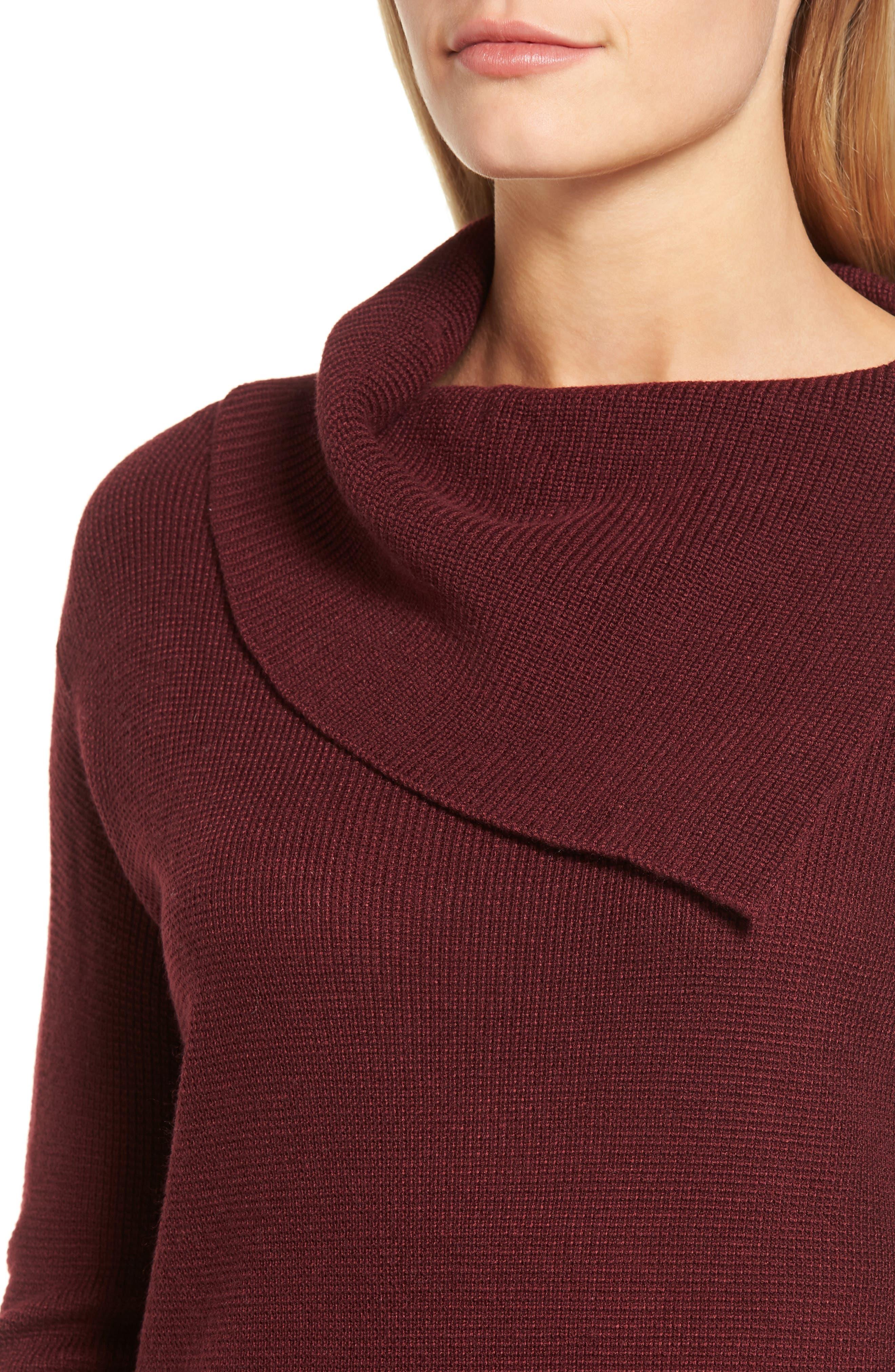 Sweater,                             Alternate thumbnail 4, color,                             934