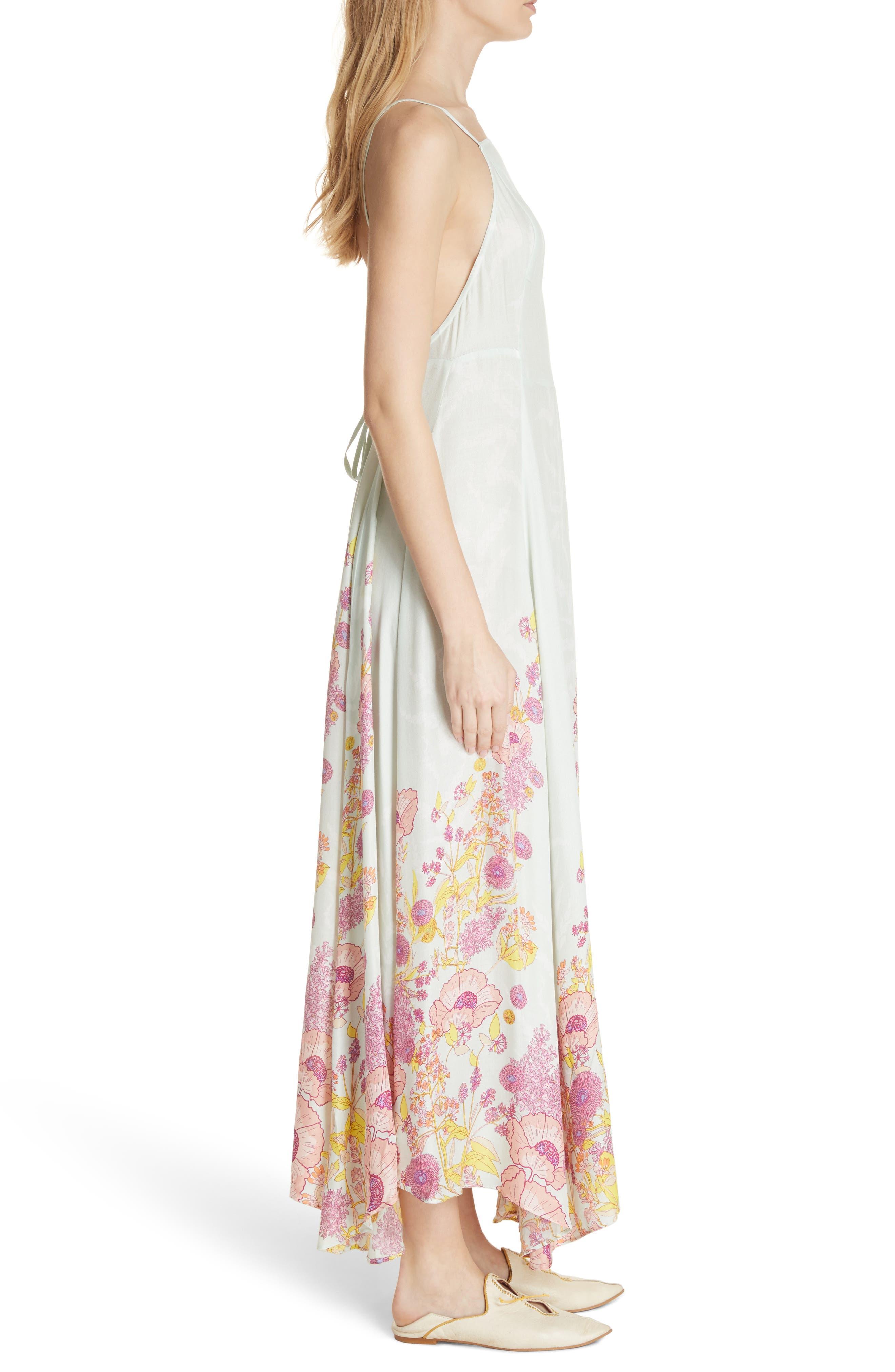 Embrace It Maxi Dress,                             Alternate thumbnail 12, color,