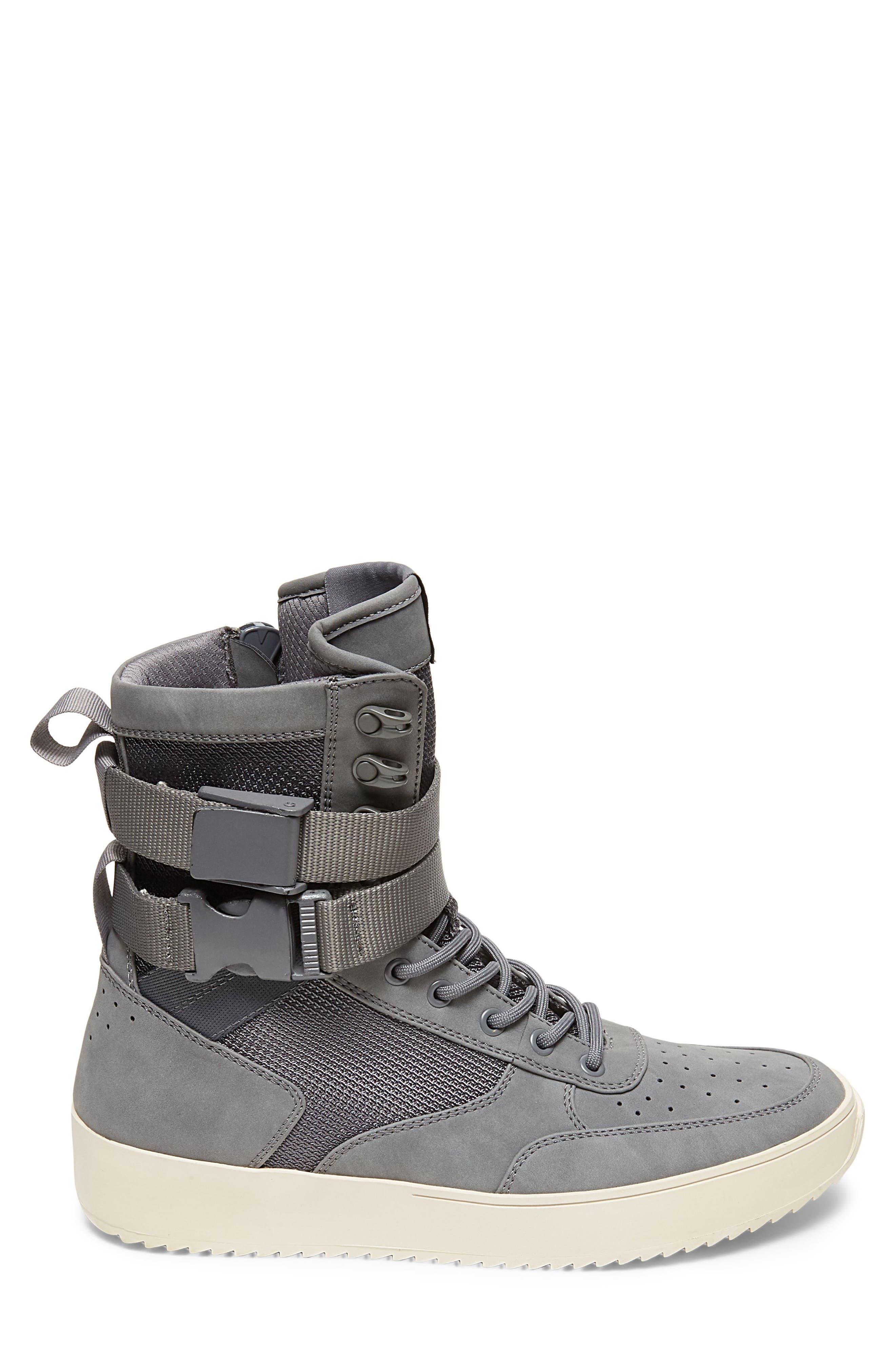 Zeroday Sneaker,                             Alternate thumbnail 8, color,
