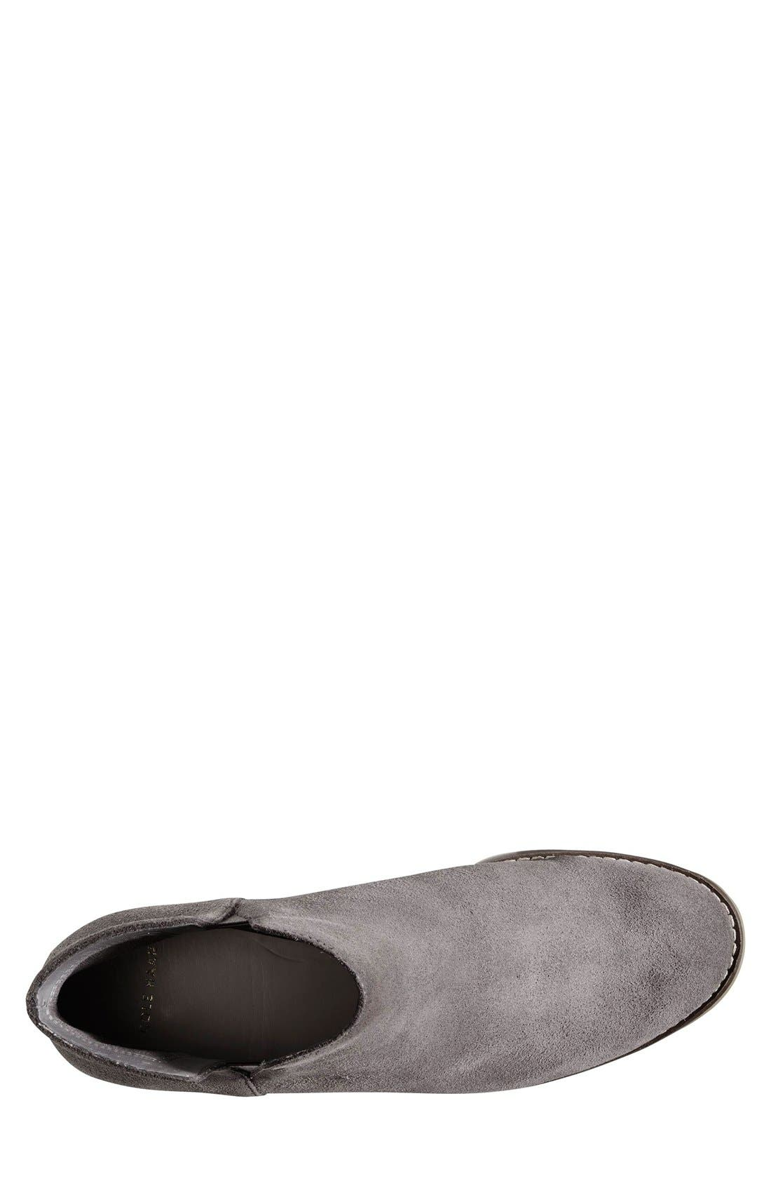 'Abbot' Chelsea Boot,                             Alternate thumbnail 39, color,