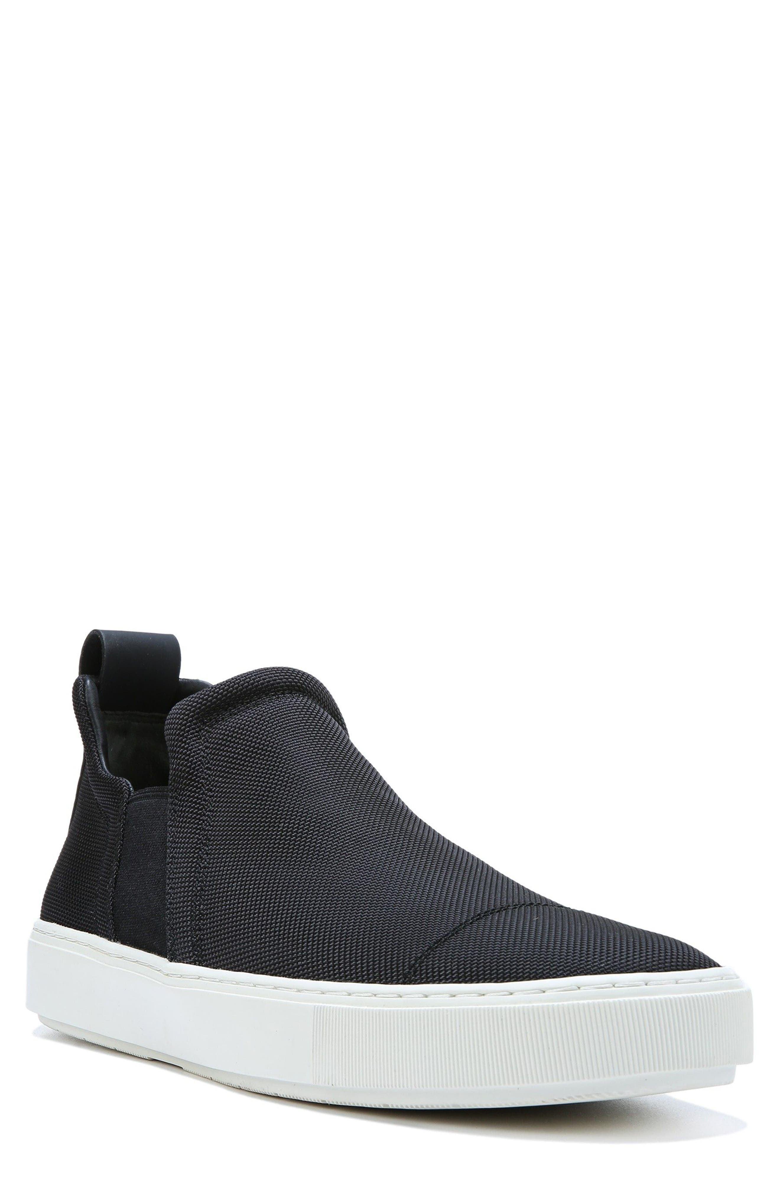 Lucio Slip-On Sneaker,                             Main thumbnail 2, color,