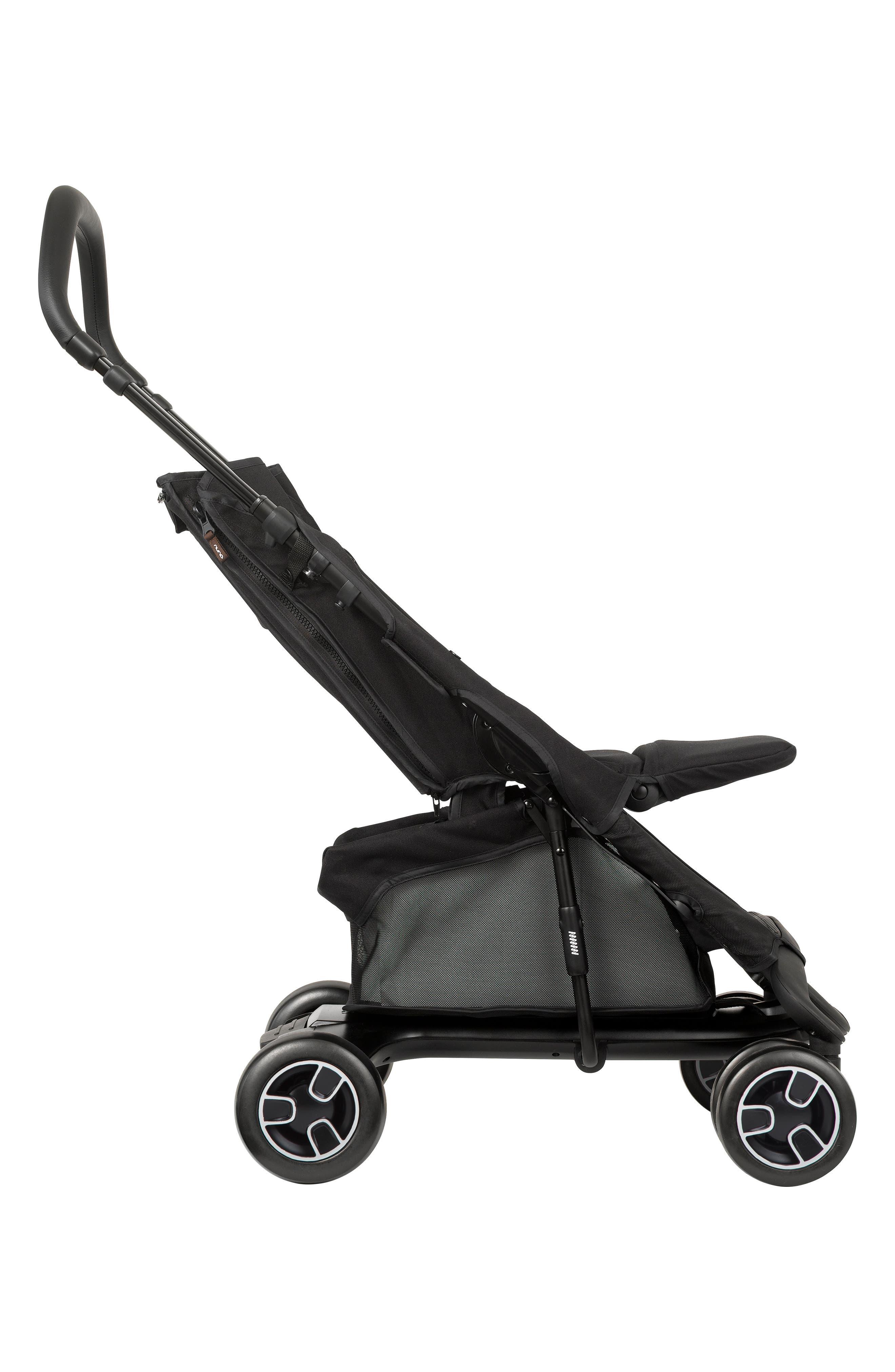 PEPP<sup>™</sup> Next Stroller,                             Main thumbnail 1, color,                             CAVIAR