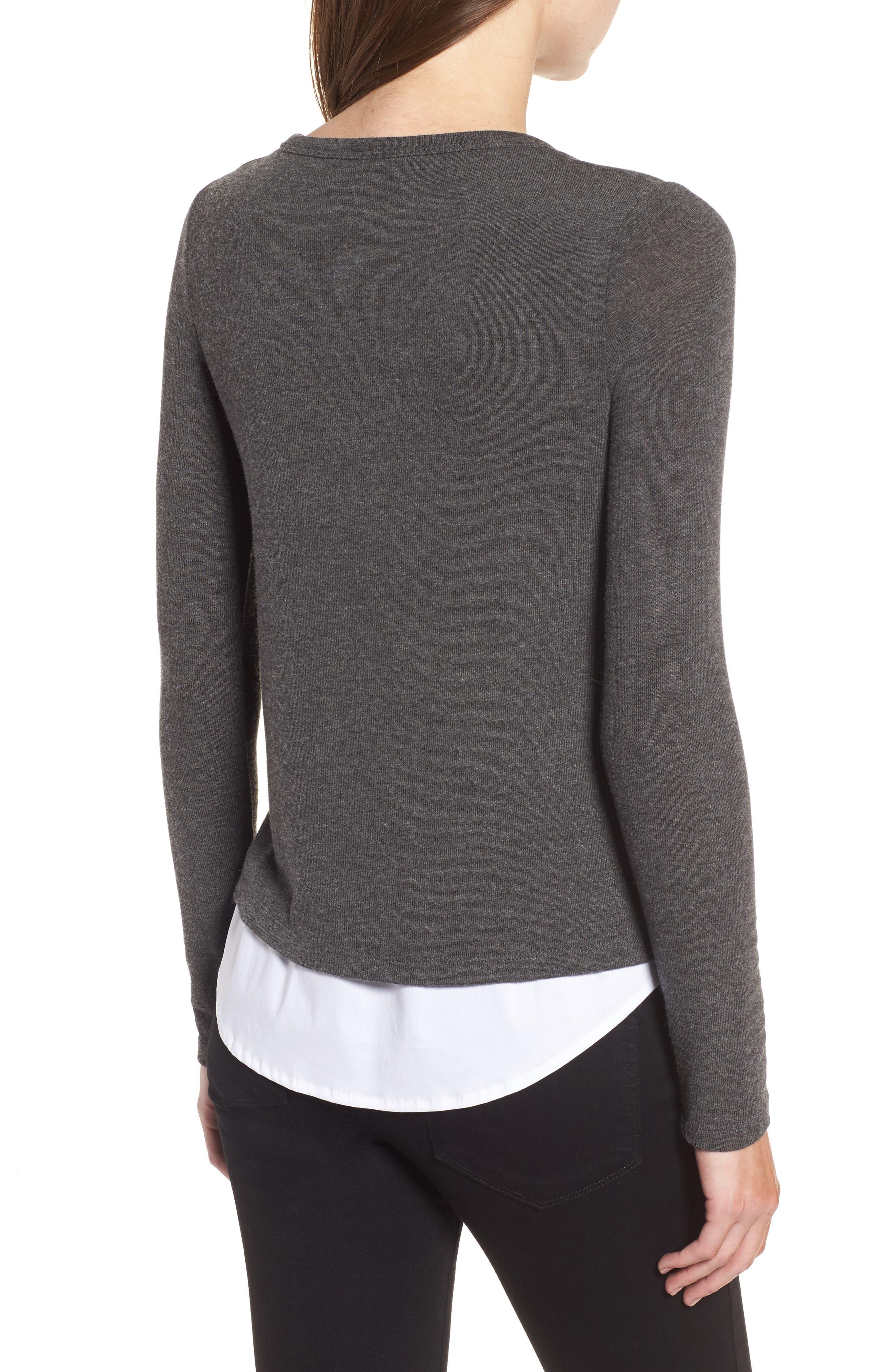 Staten Sweater,                             Alternate thumbnail 4, color,