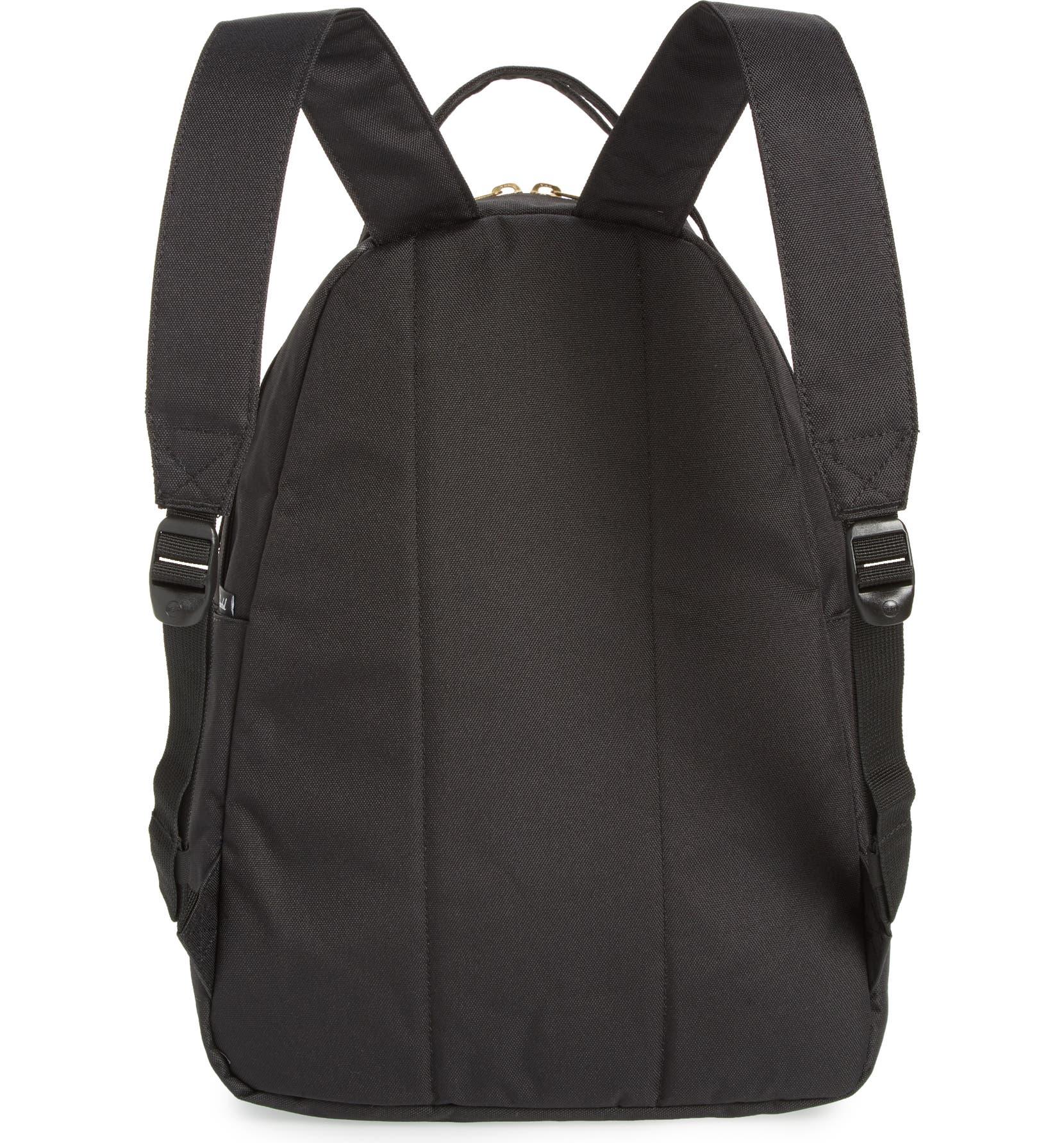Herschel Supply Co. Nova Mid Volume Backpack  5d11b0c0d3da2