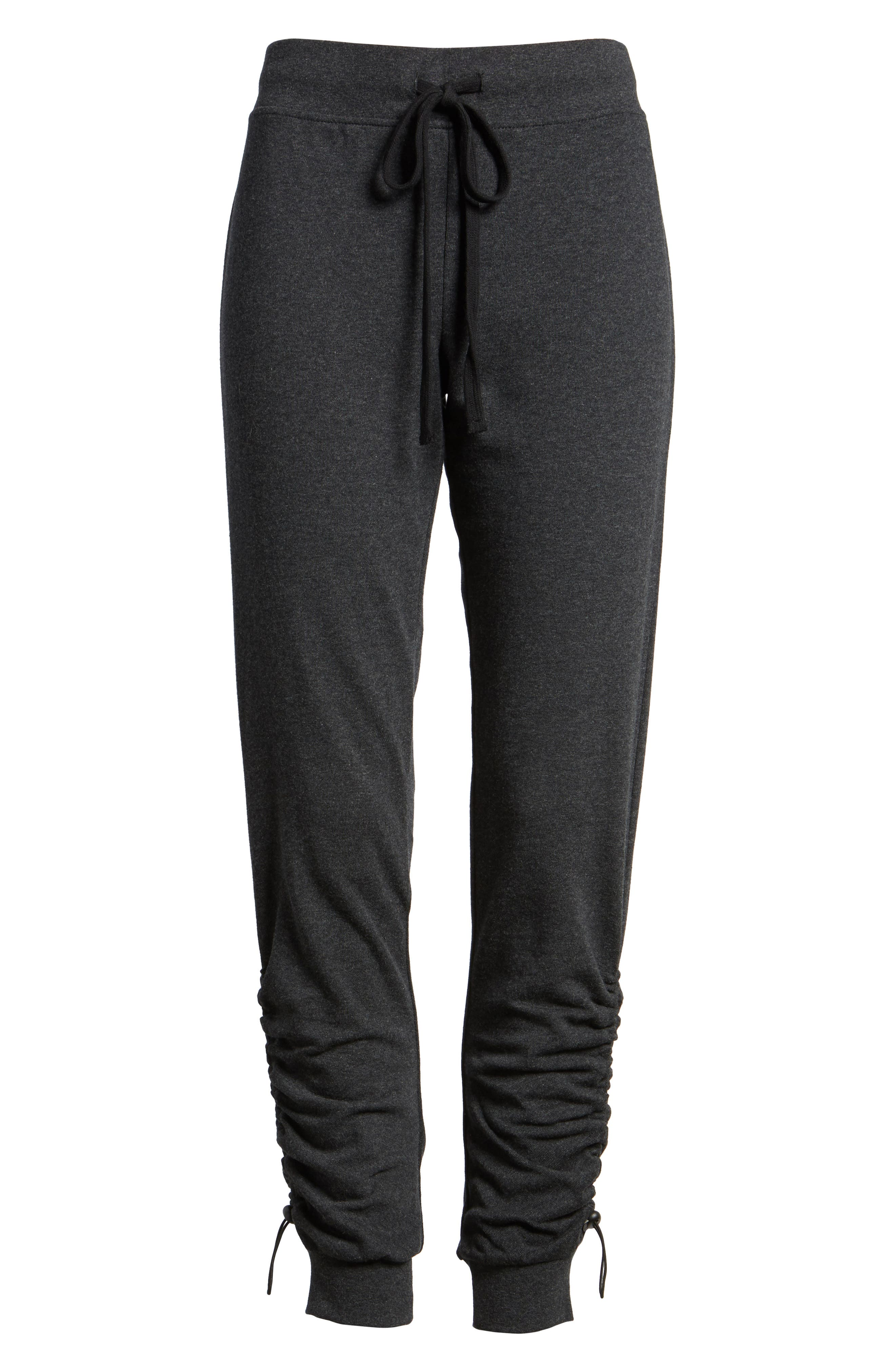 Cinched Joggers,                             Alternate thumbnail 11, color,