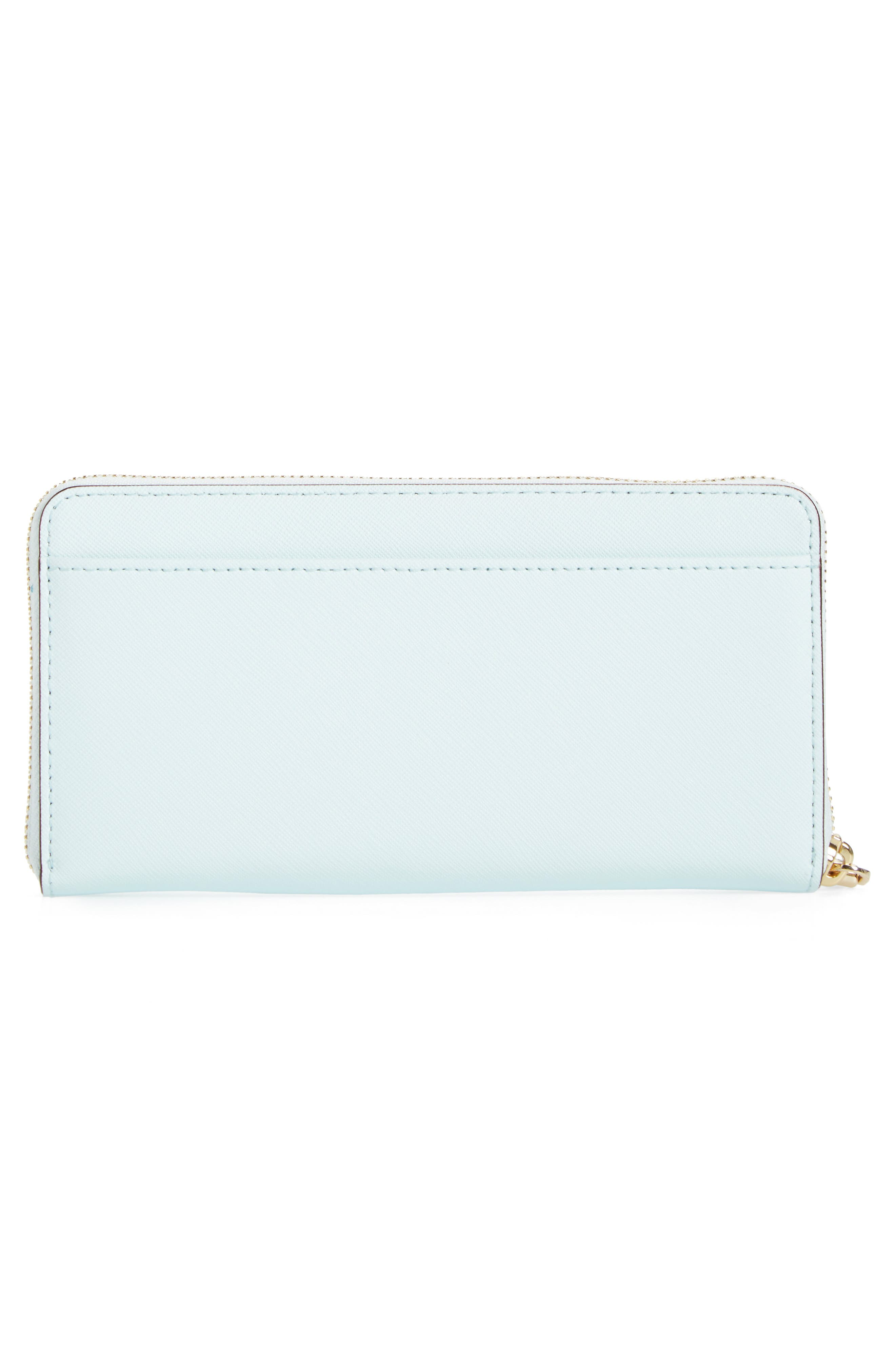 'cameron street - lacey' leather wallet,                             Alternate thumbnail 75, color,