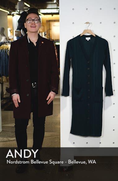 Sweater Dress, sales video thumbnail