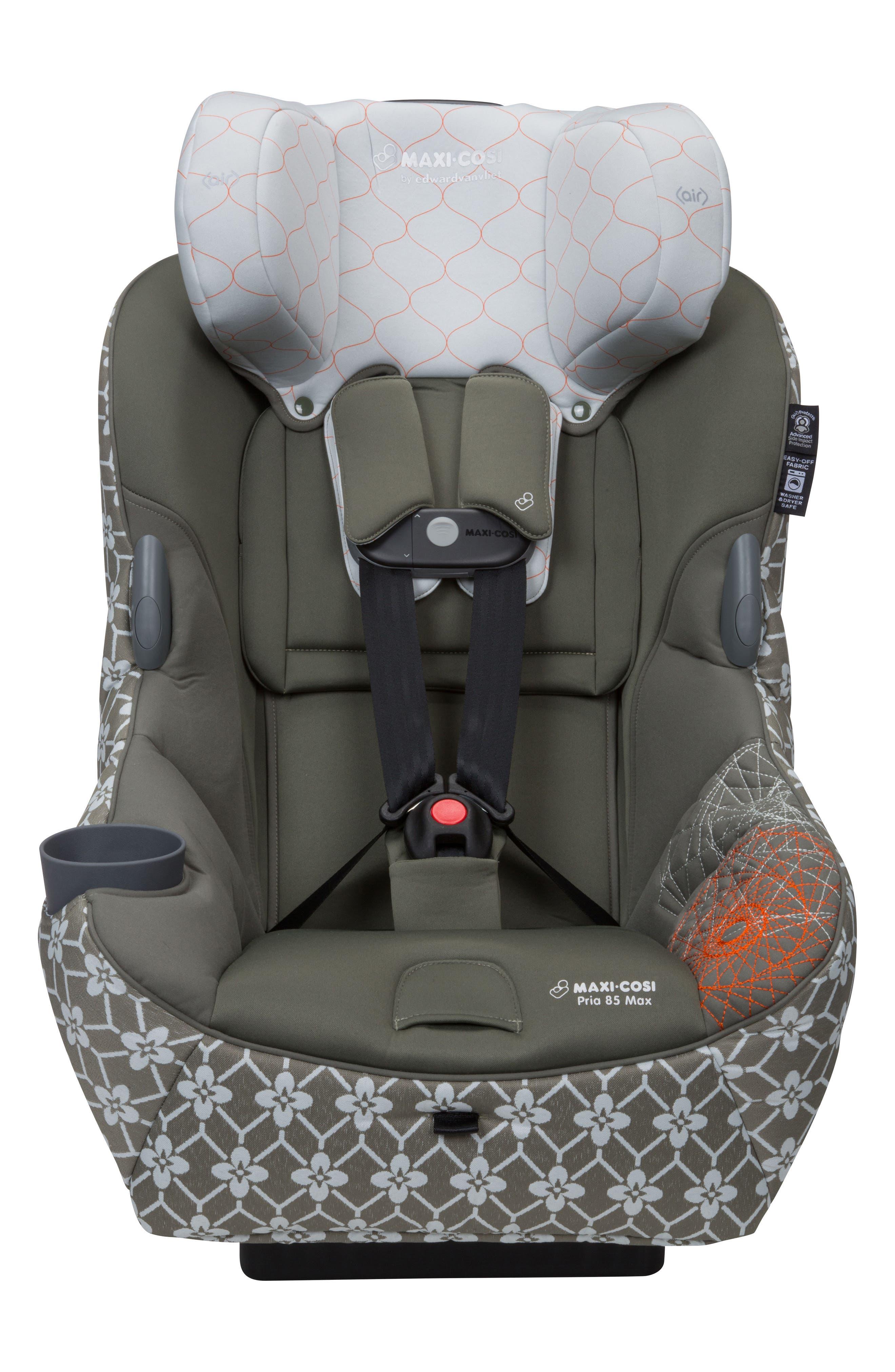 Pria<sup>™</sup> 85 Max Convertible Car Seat,                             Alternate thumbnail 28, color,
