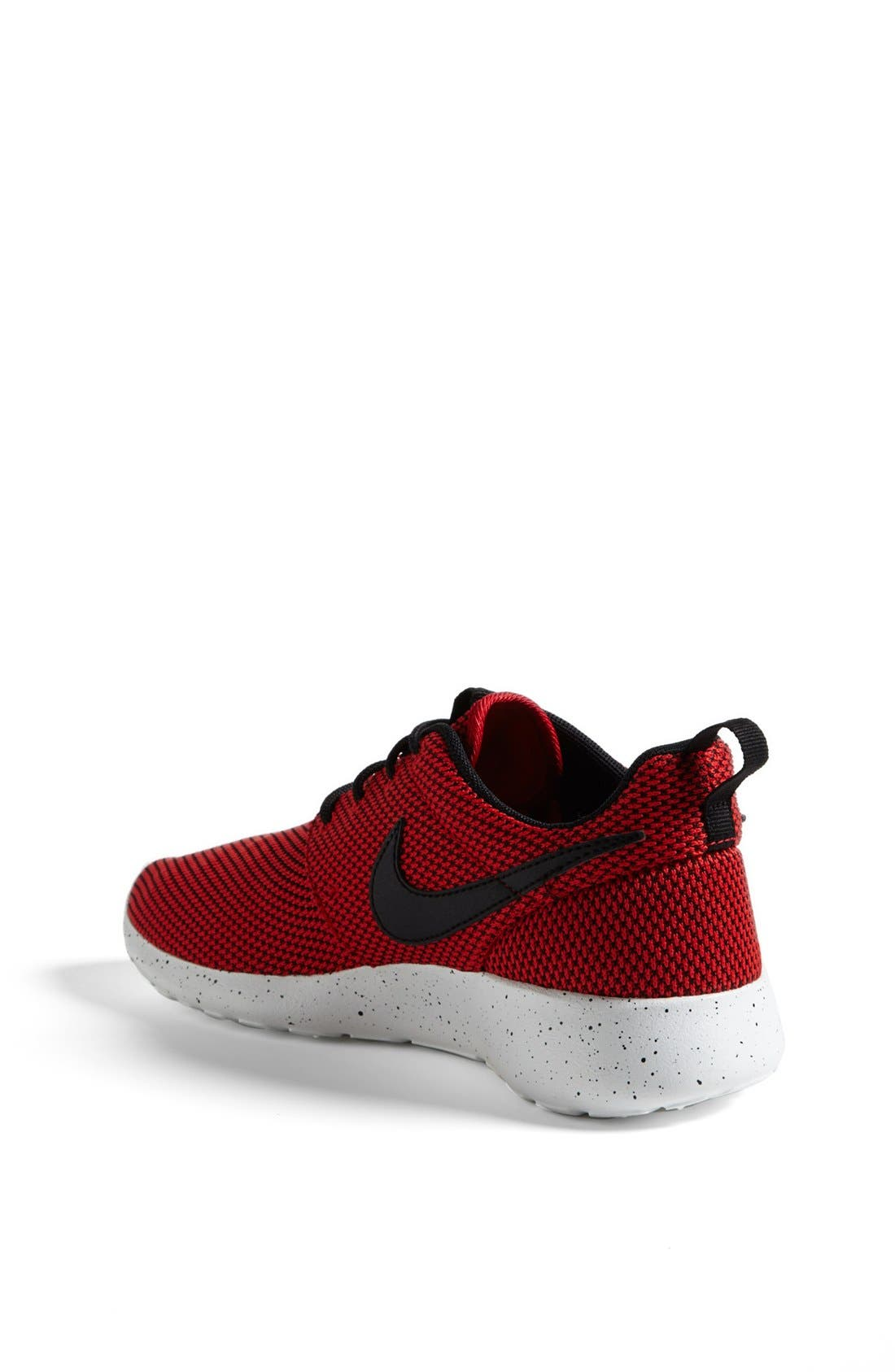 'Roshe Run' Sneaker,                             Alternate thumbnail 96, color,