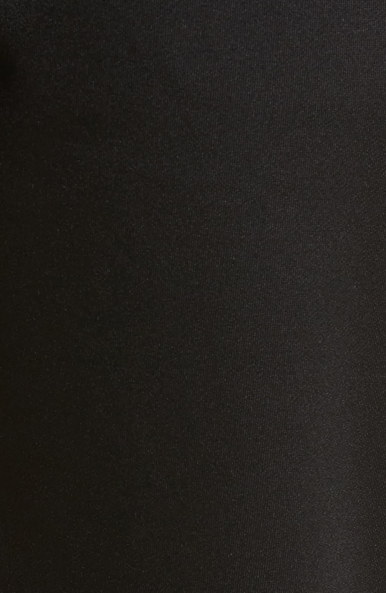Hybrid CoolMax<sup>®</sup> Pants,                             Alternate thumbnail 5, color,                             001