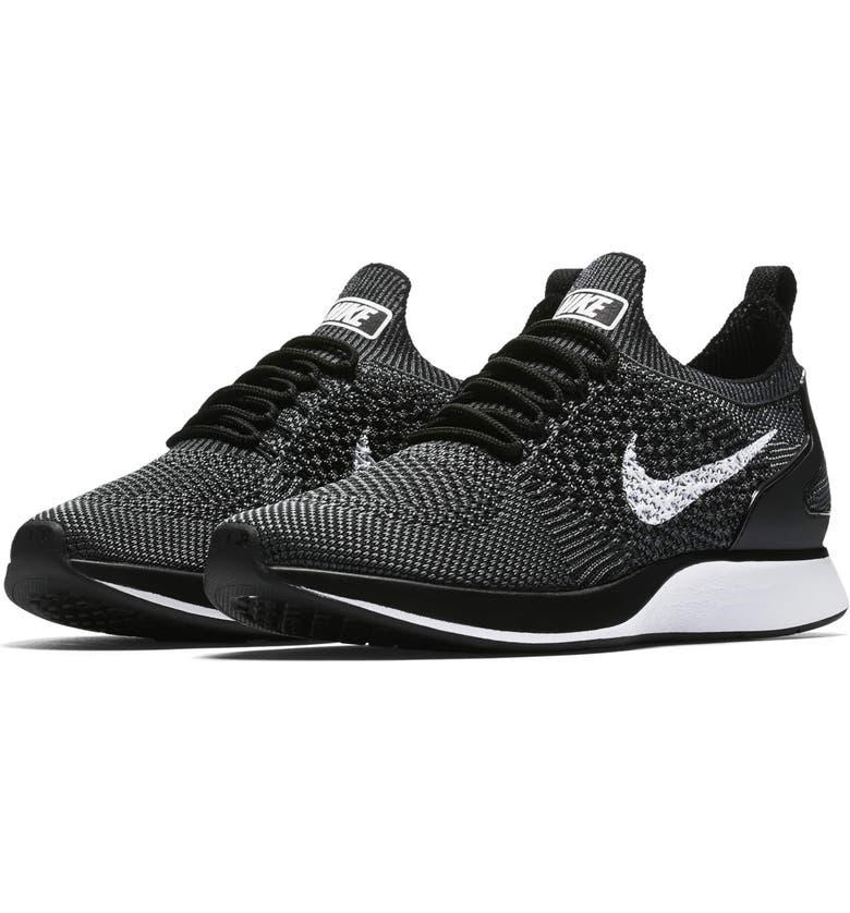 d2c0a0dd59ddef Nike Air Zoom Mariah Flyknit Racer Sneaker (Women)