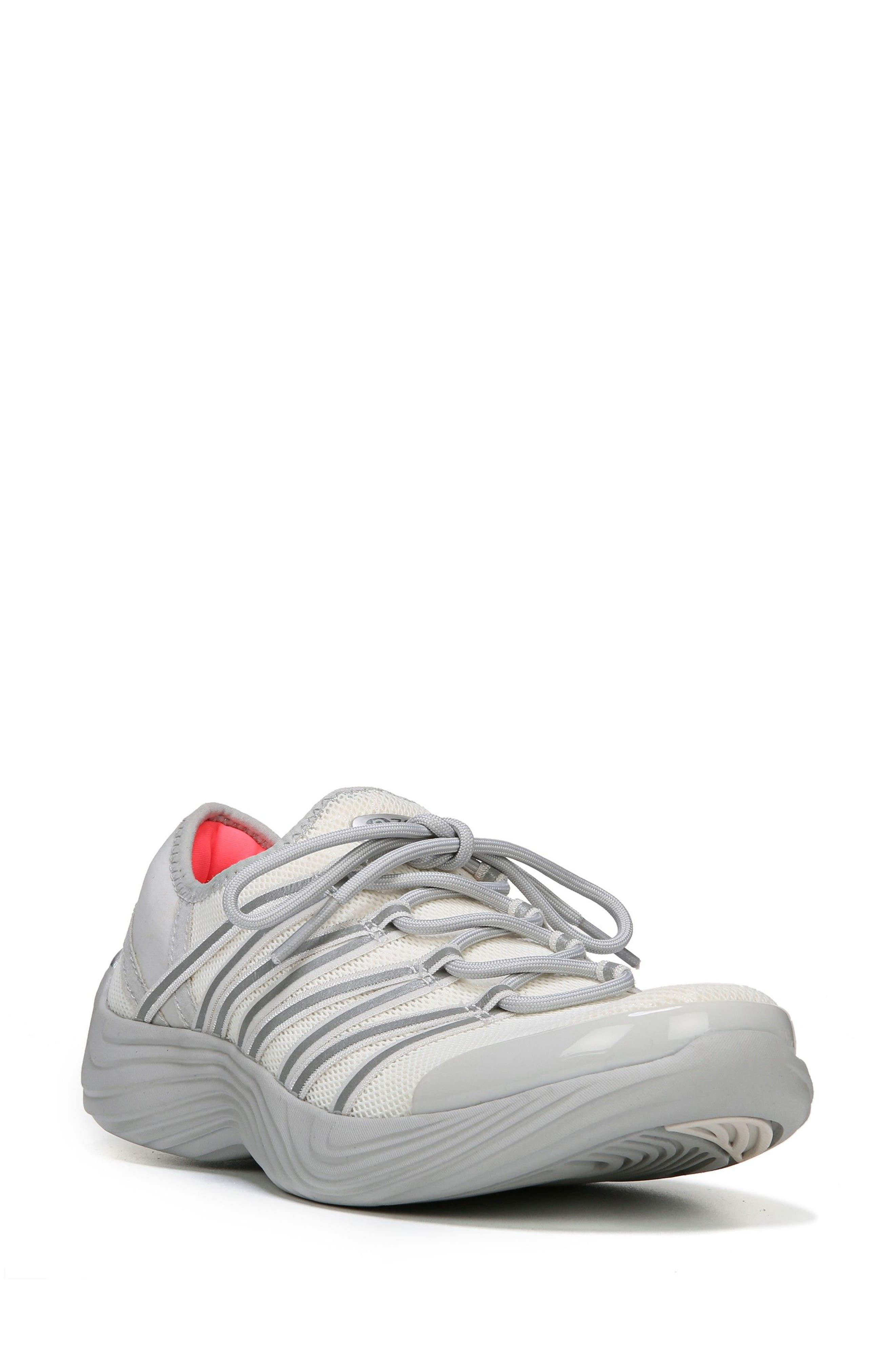Tender Sneaker,                             Main thumbnail 3, color,