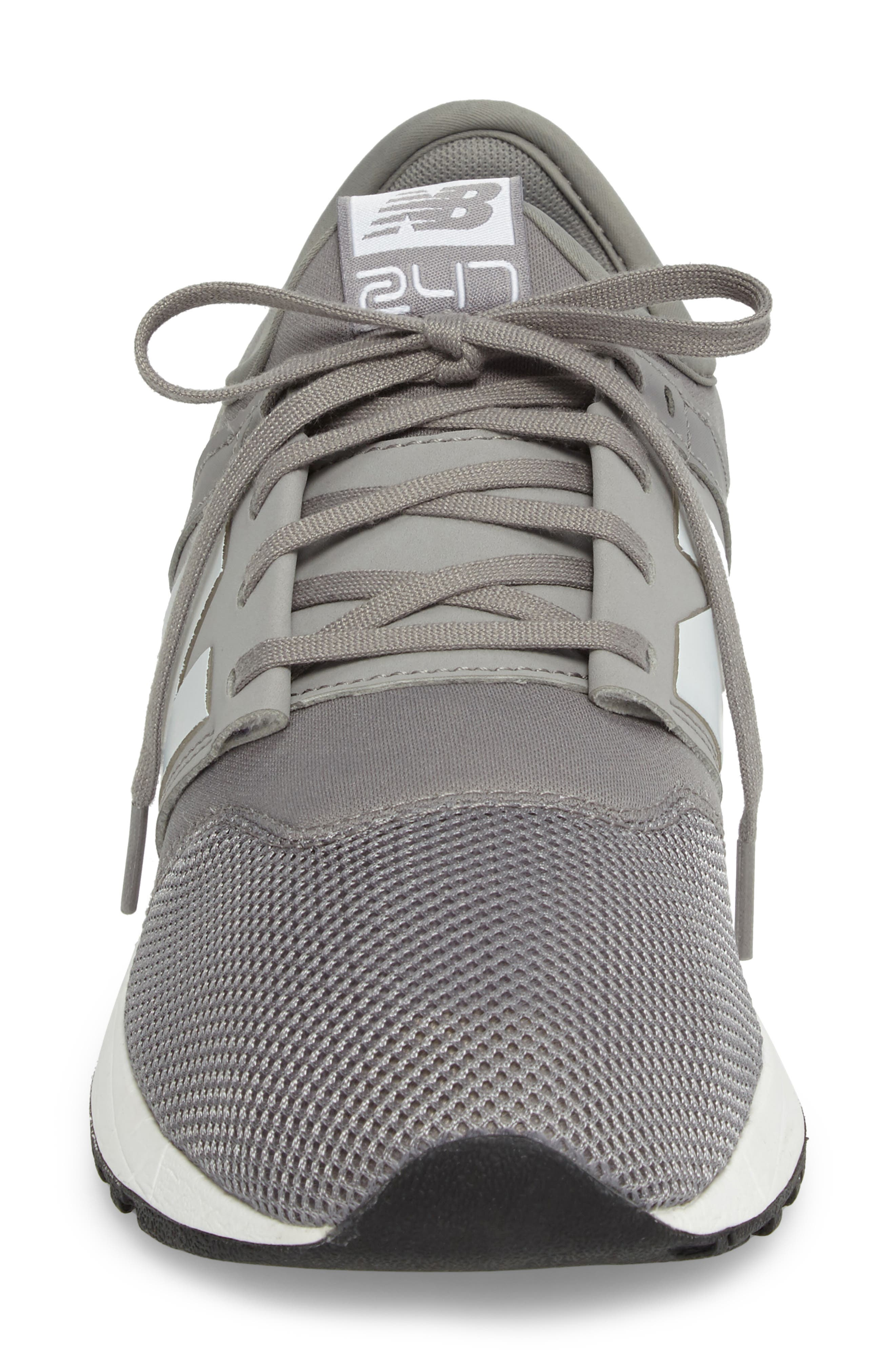 247 Modern Classic Sneaker,                             Alternate thumbnail 14, color,