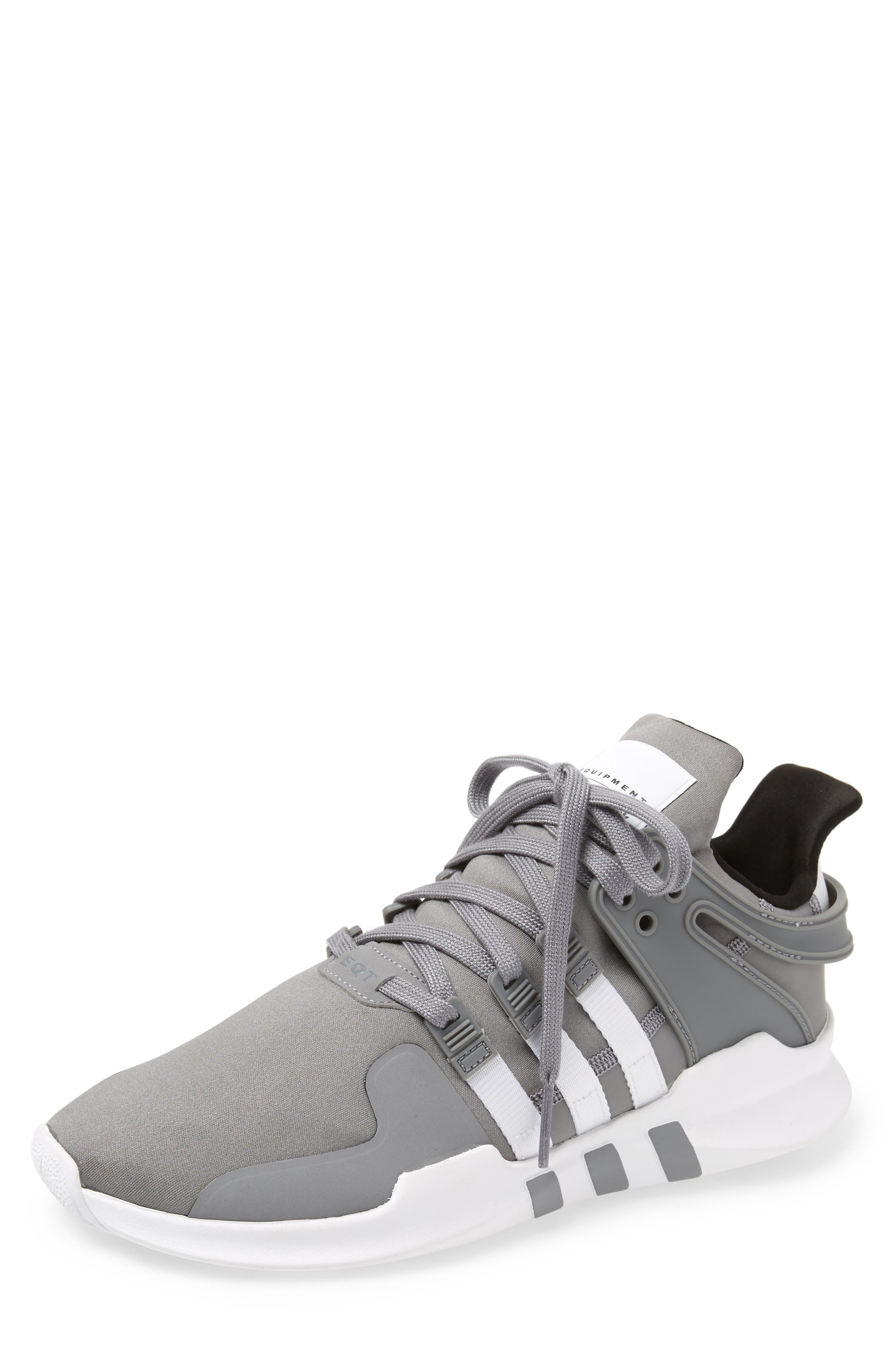 EQT Support Adv Sneaker,                             Main thumbnail 1, color,                             003