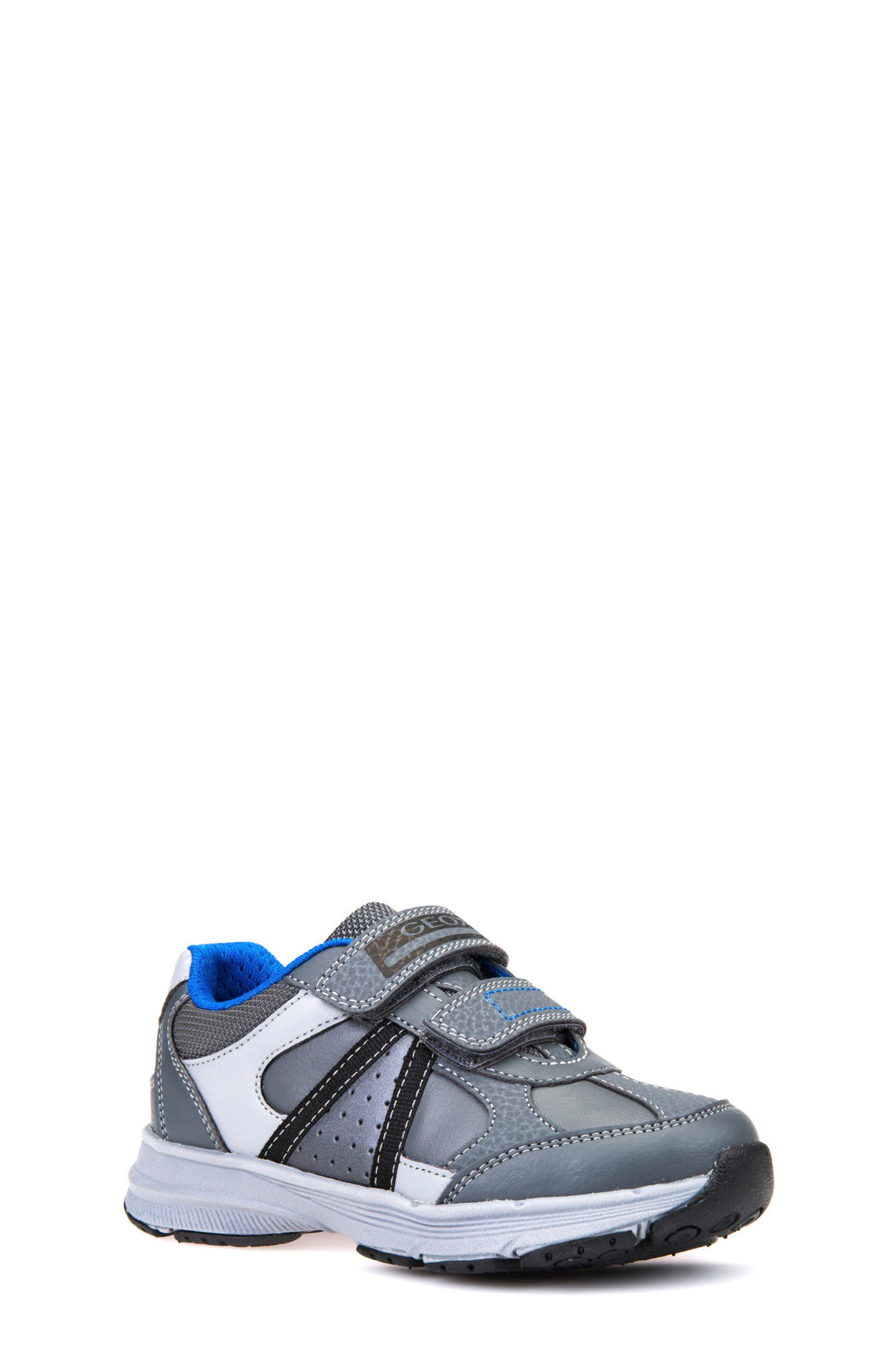 Top Fly Sneaker,                             Main thumbnail 1, color,