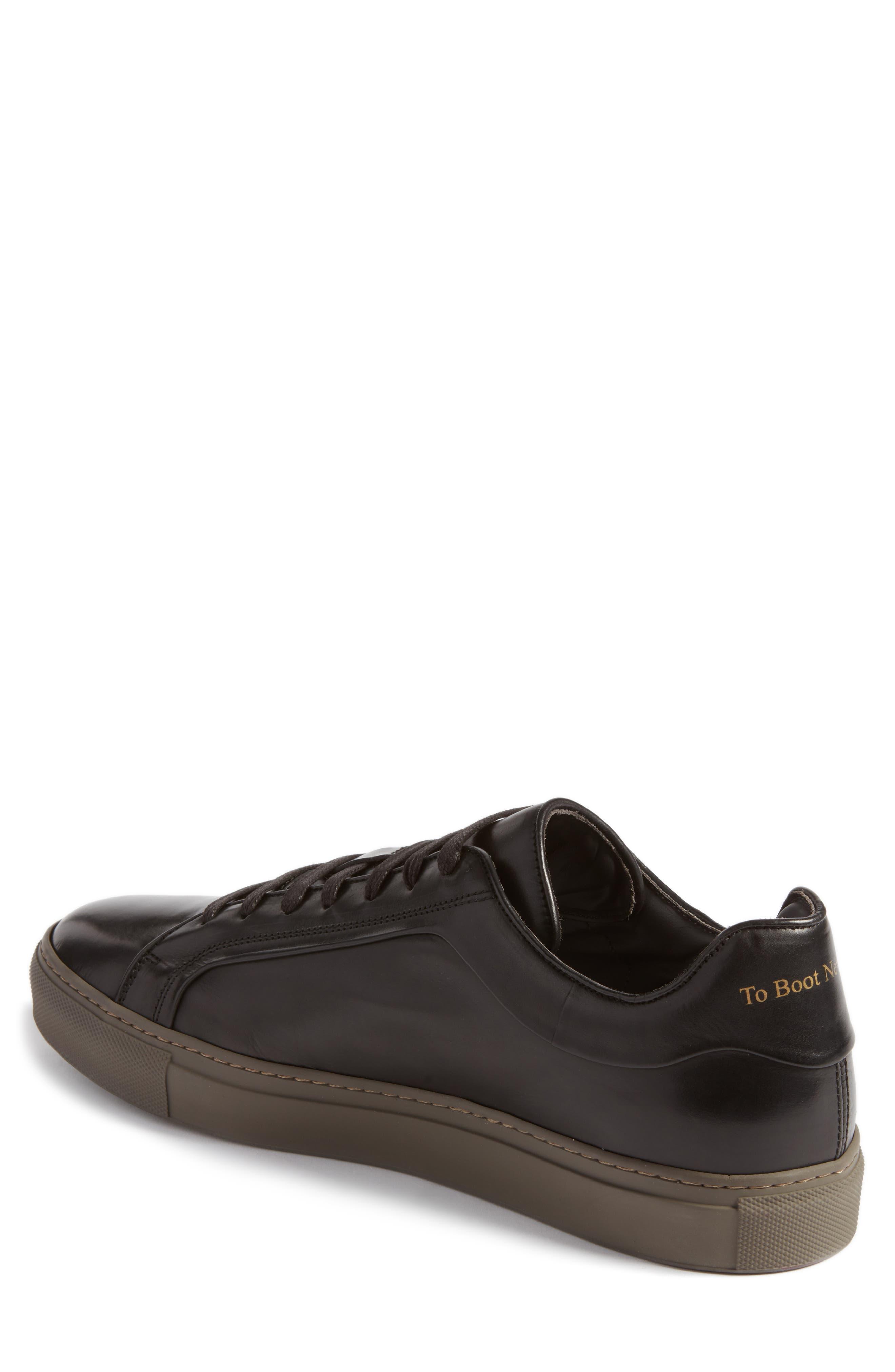 Marshall Sneaker,                             Alternate thumbnail 10, color,