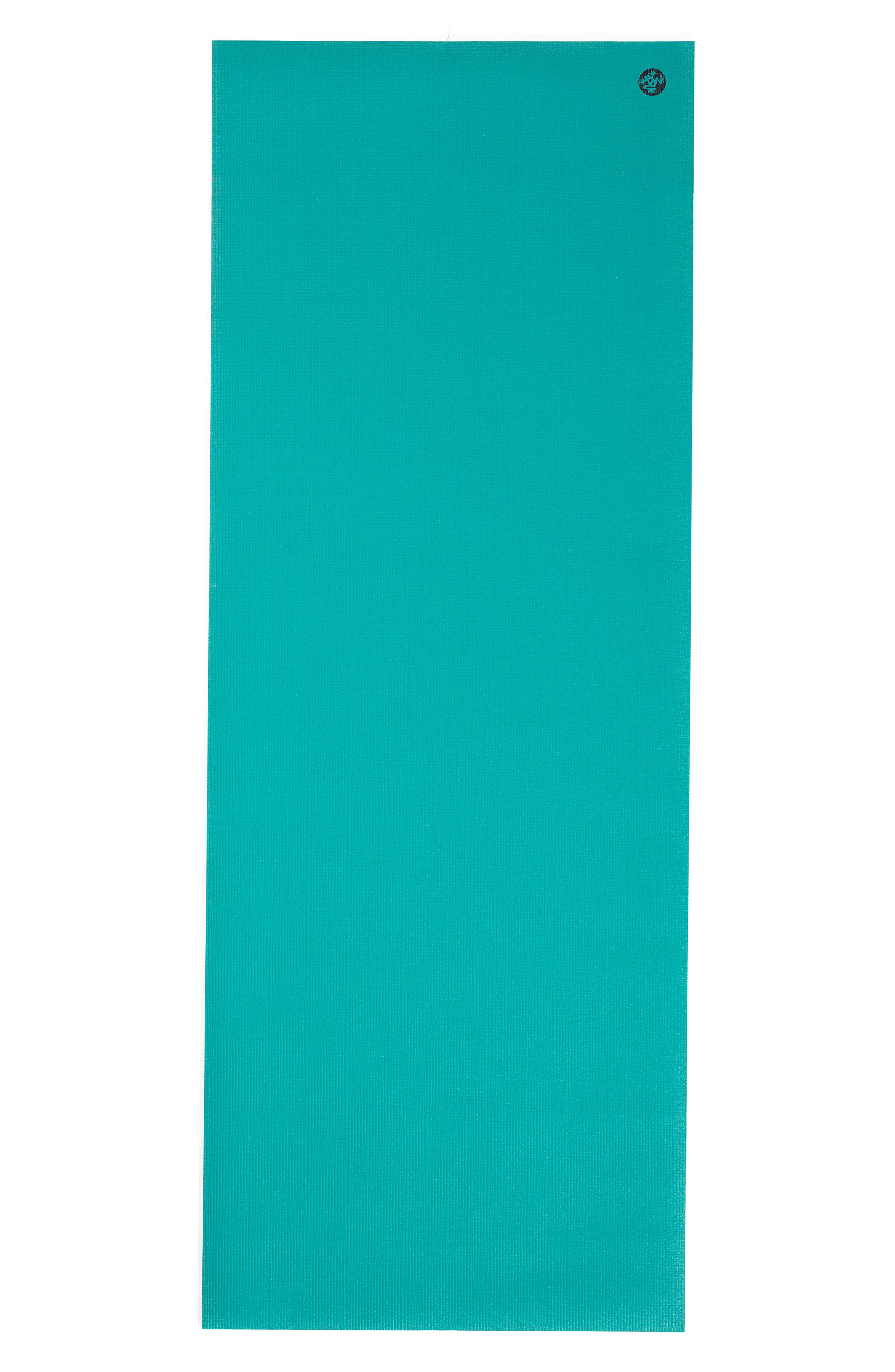 PRO71 Yoga Mat,                             Main thumbnail 1, color,                             310
