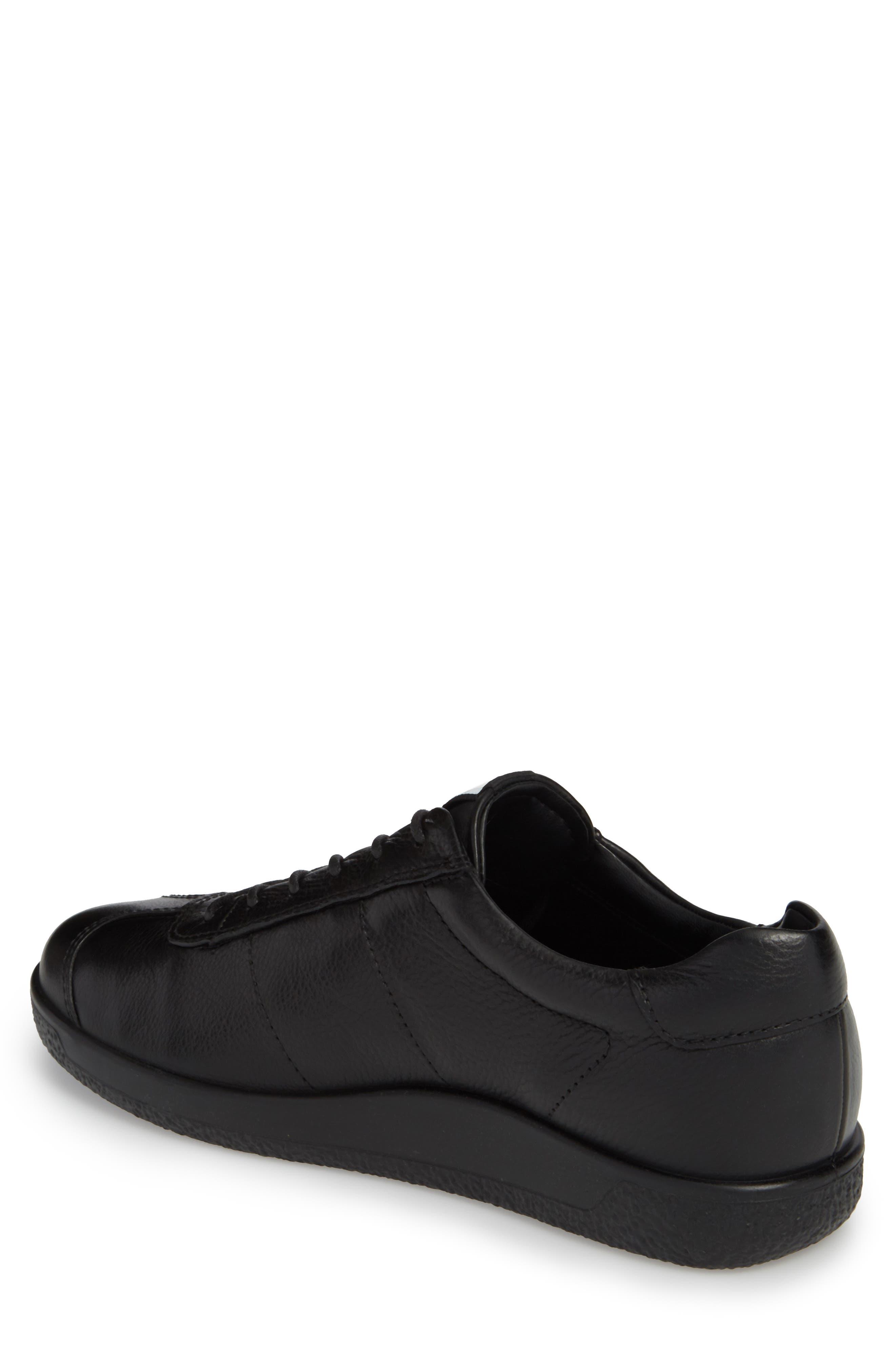 Soft 1 Sneaker,                             Alternate thumbnail 2, color,                             008