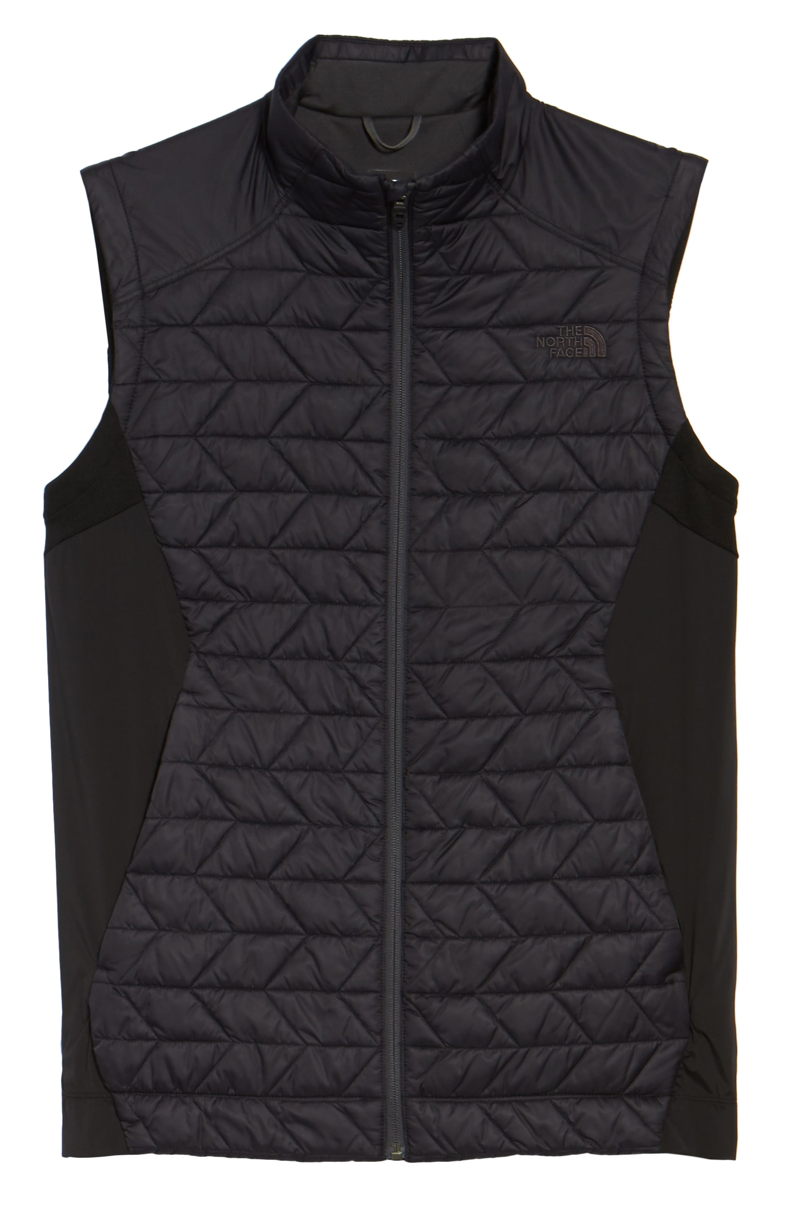 ThermoBall<sup>™</sup> PrimeLoft<sup>®</sup> Vest,                             Alternate thumbnail 5, color,                             001