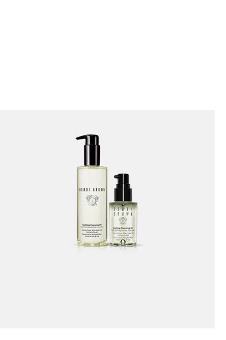 Beauty & Fragrance   Nordstrom