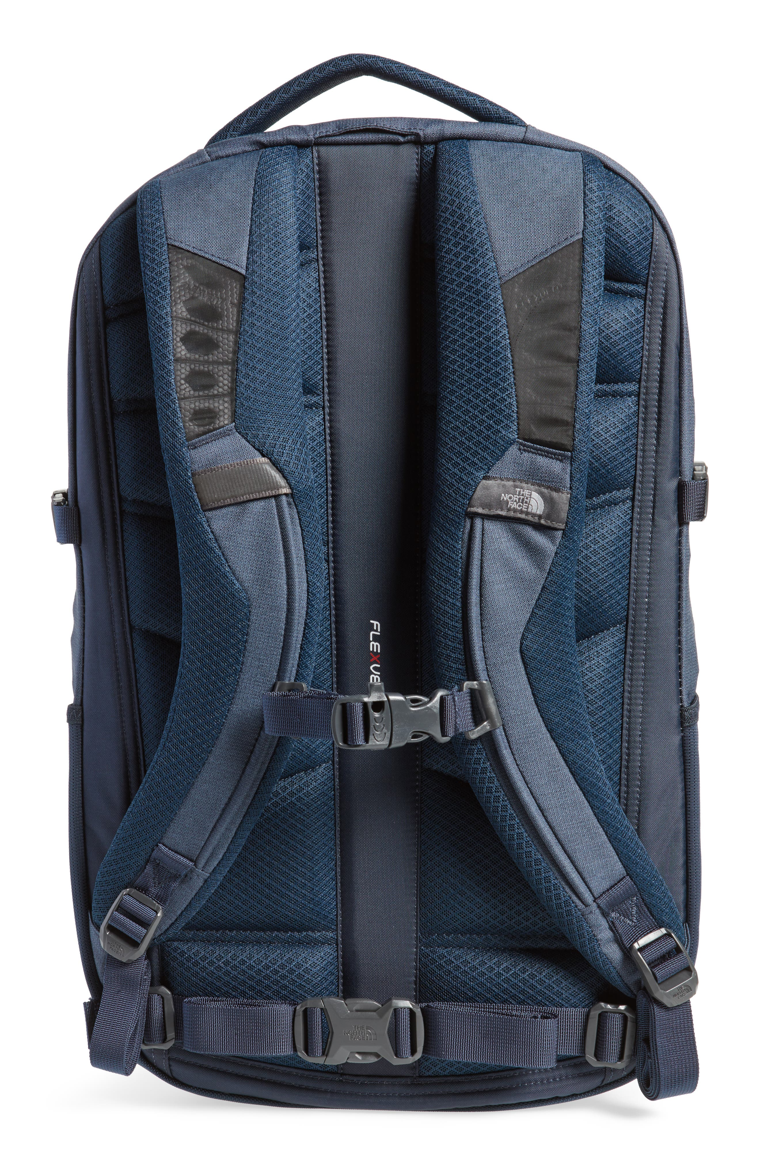 Iron Peak Backpack,                             Alternate thumbnail 11, color,