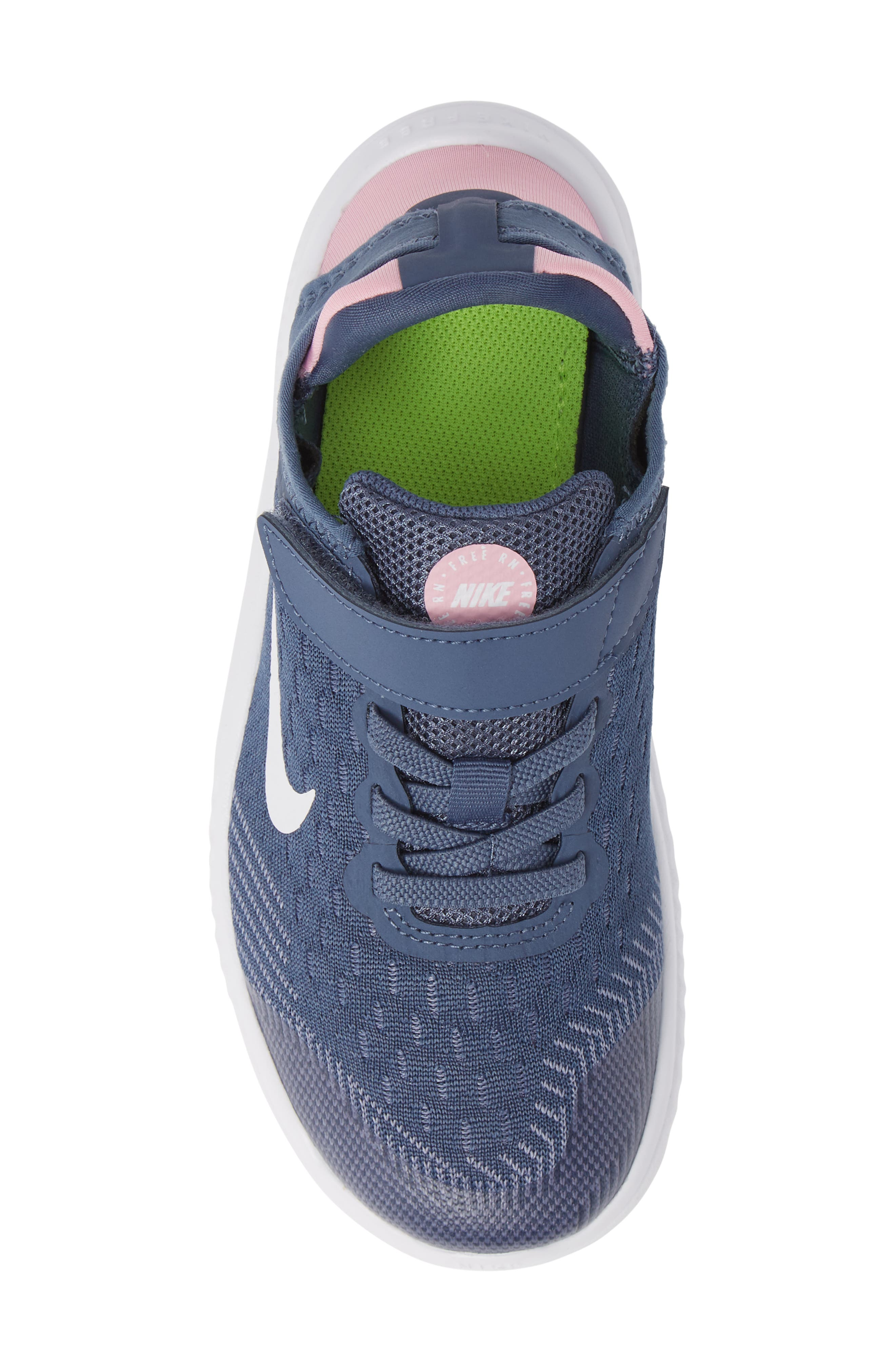 Free RN Running Shoe,                             Alternate thumbnail 70, color,