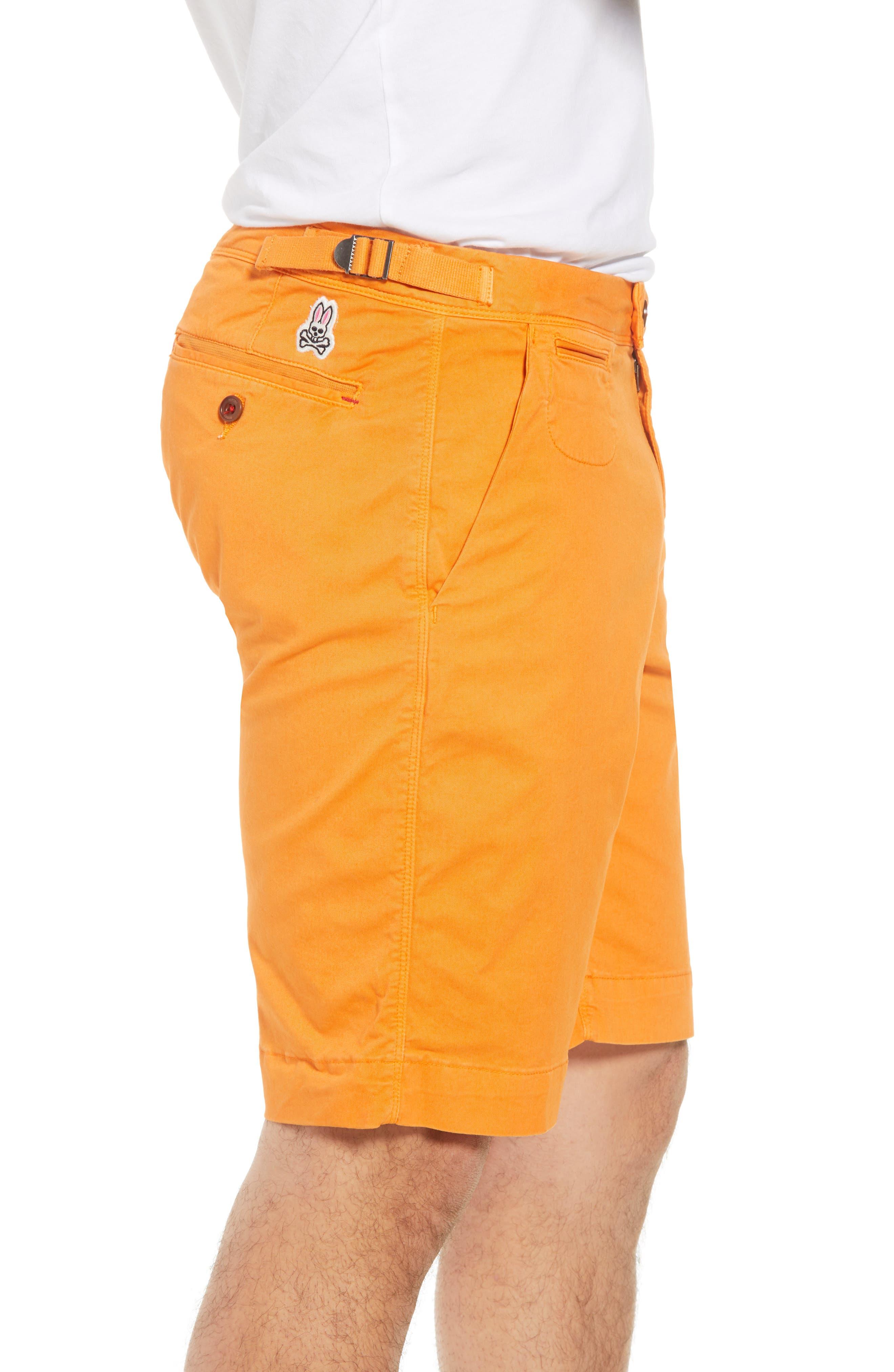 Triumph Shorts,                             Alternate thumbnail 39, color,
