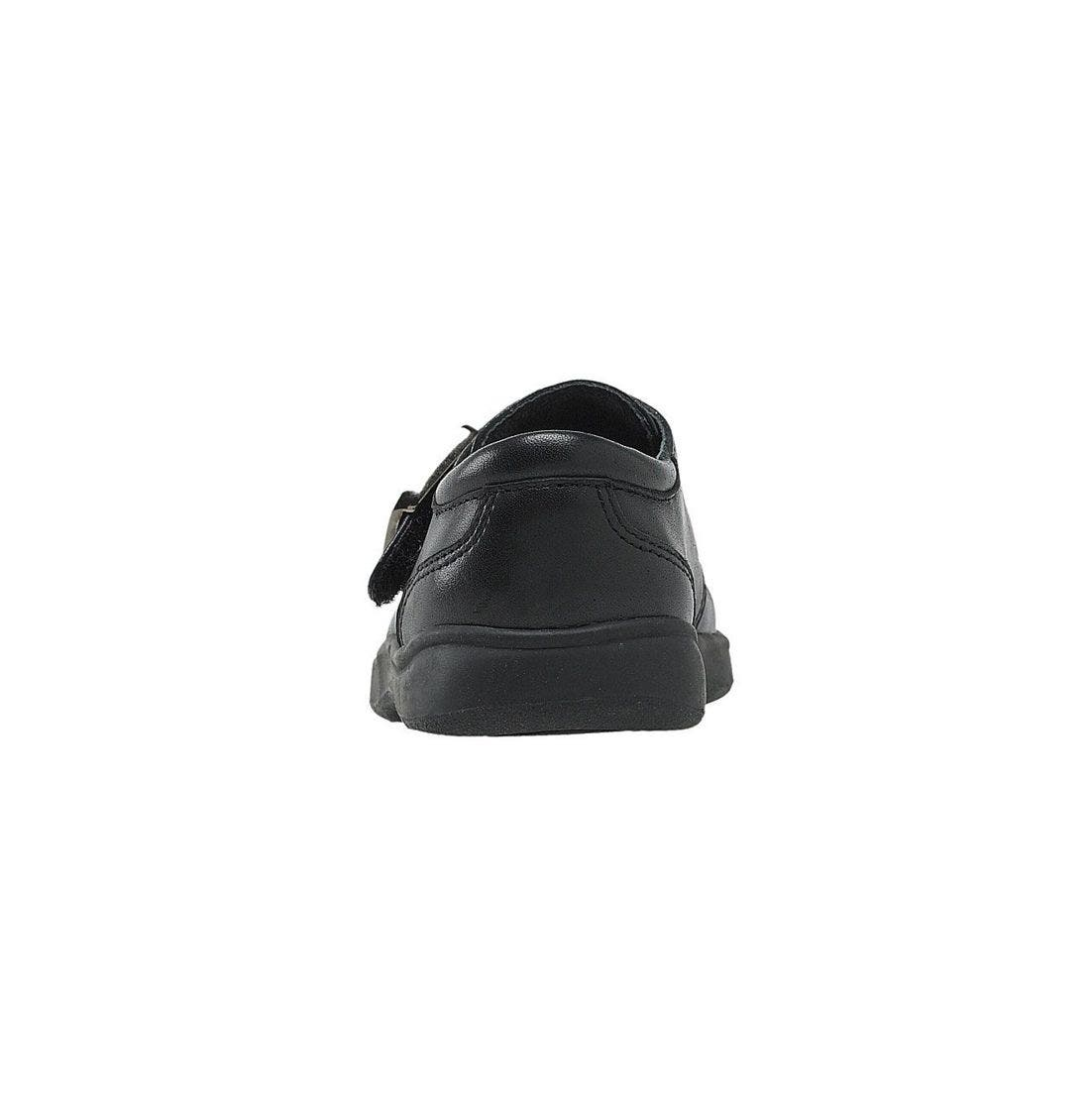 Reaction Kenneth Cole 'Tiny Flex' Slip-On,                             Alternate thumbnail 2, color,                             BLACK