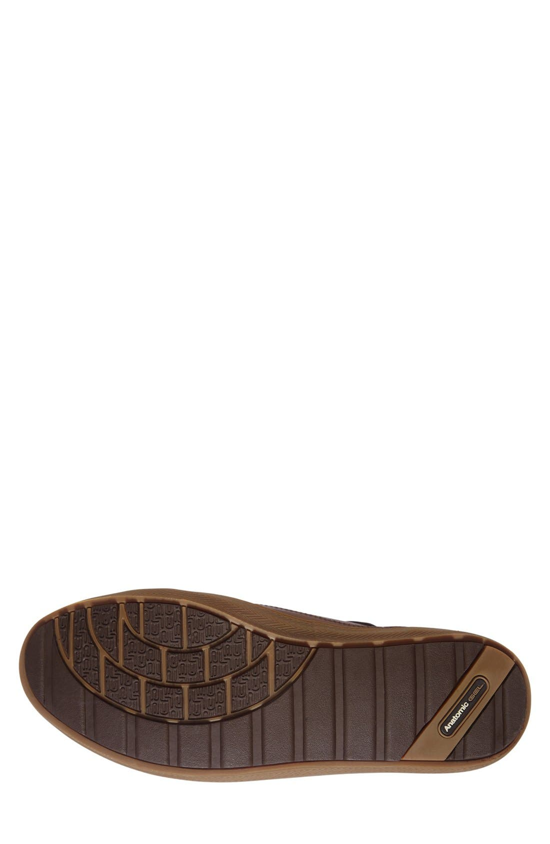 Serra Sneaker,                             Alternate thumbnail 12, color,
