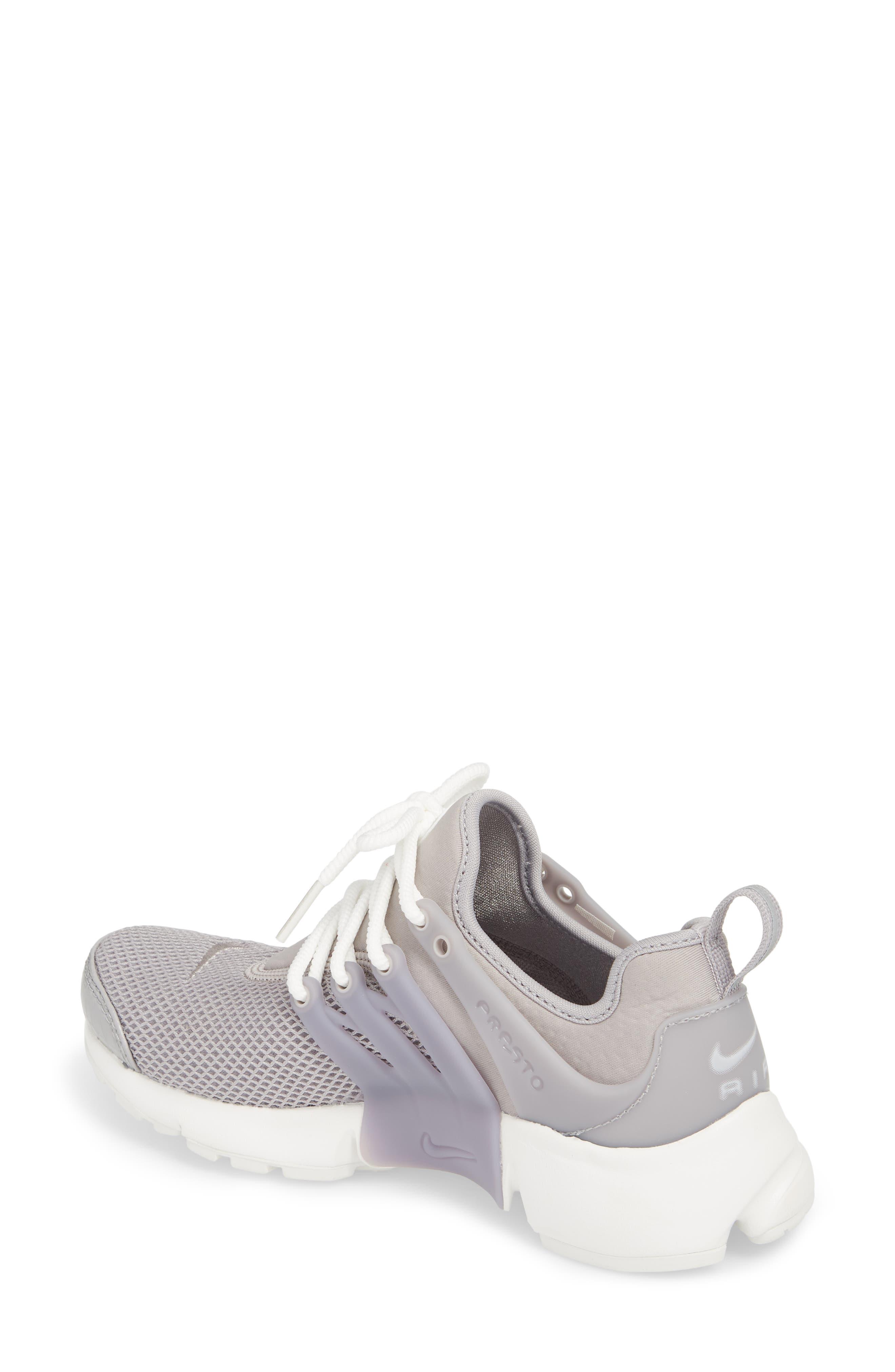 Air Presto SE Sneaker,                             Alternate thumbnail 2, color,                             021