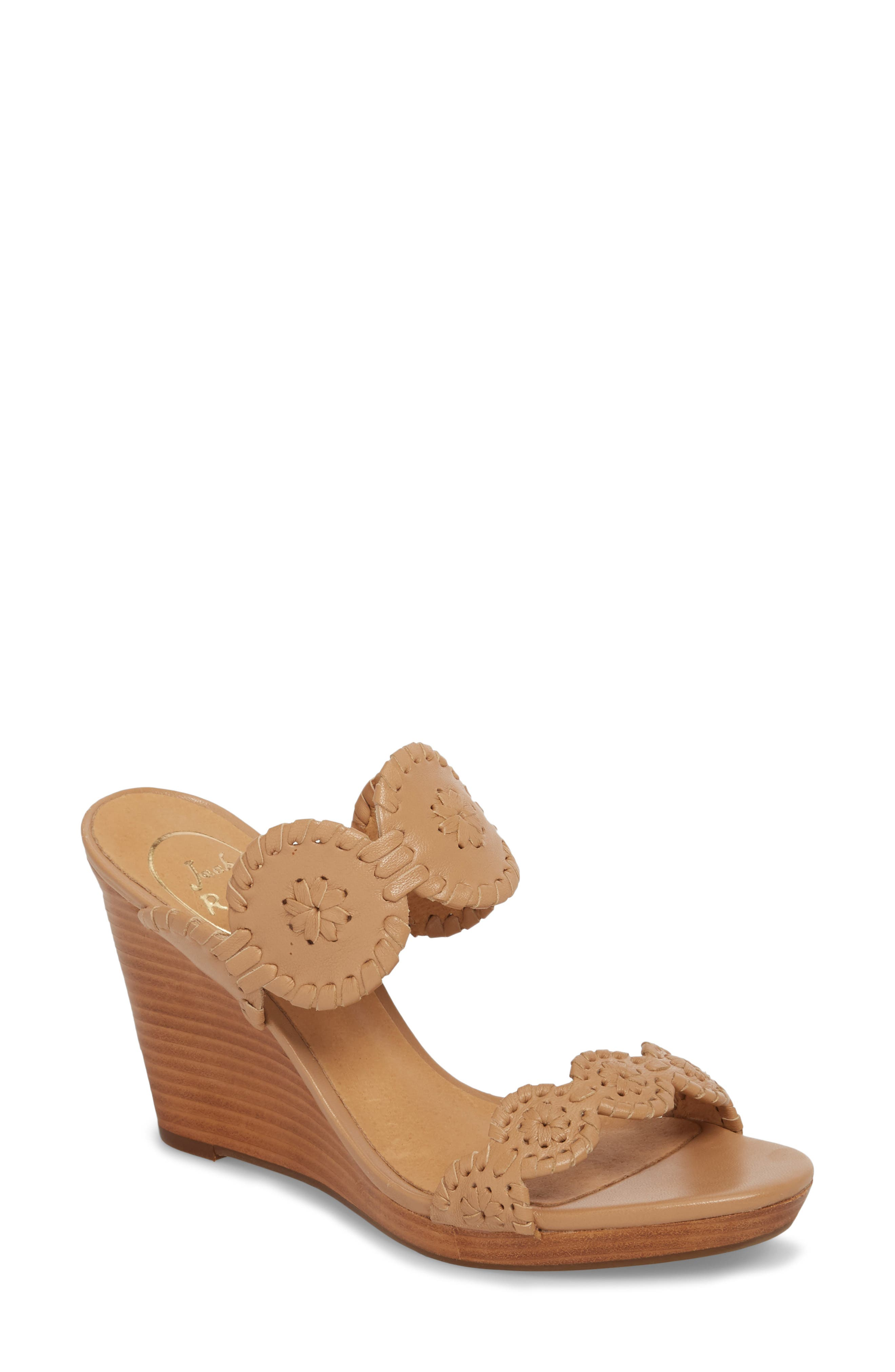 'Luccia' Sandal,                         Main,                         color, 250