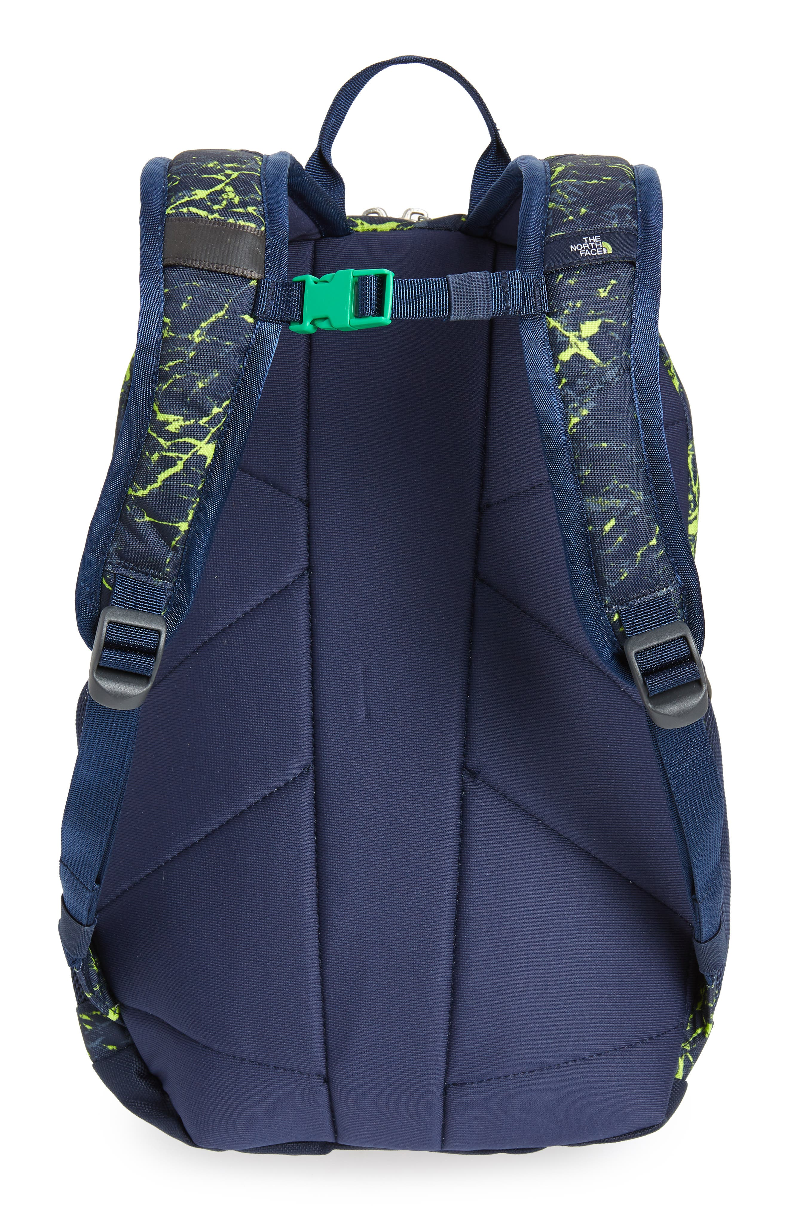 Recon Squash Backpack,                             Alternate thumbnail 2, color,                             401