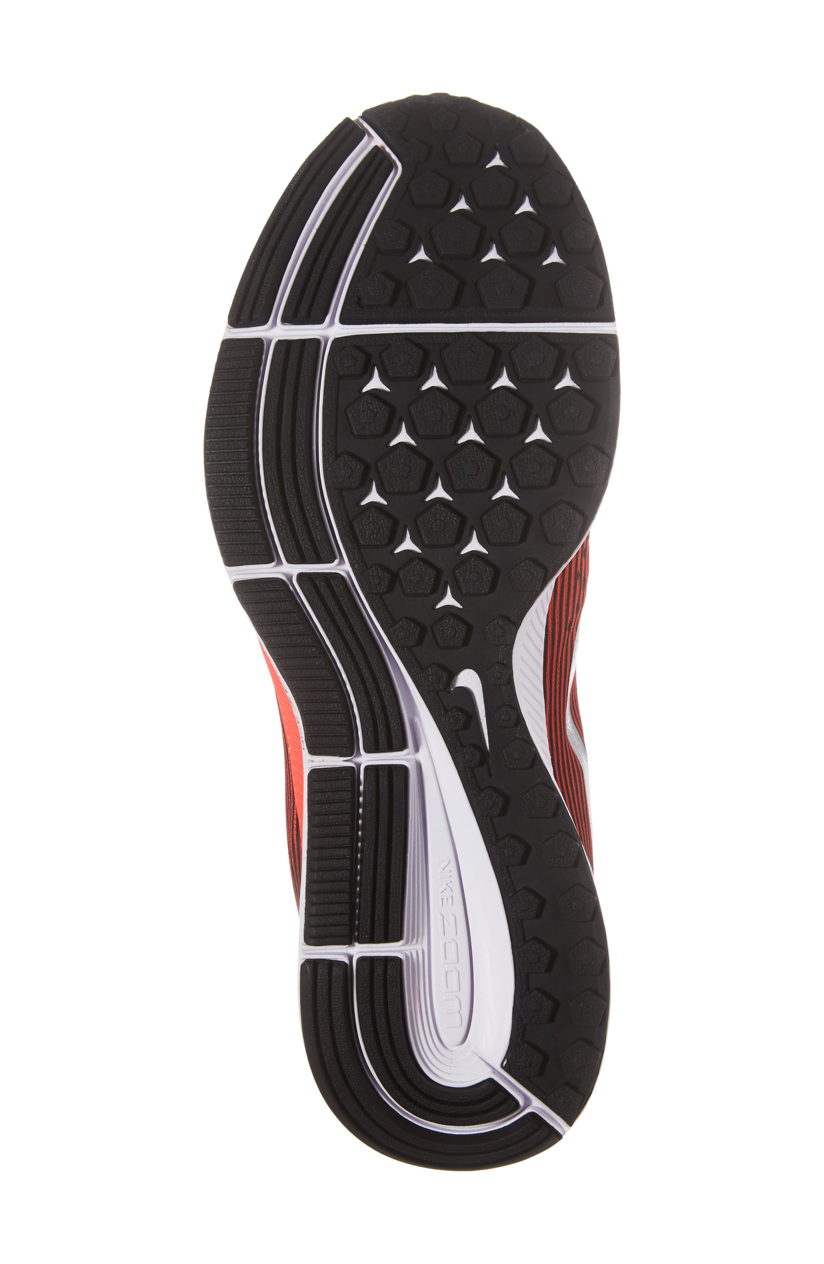 Air Zoom Pegasus 34 Sneaker,                             Alternate thumbnail 63, color,