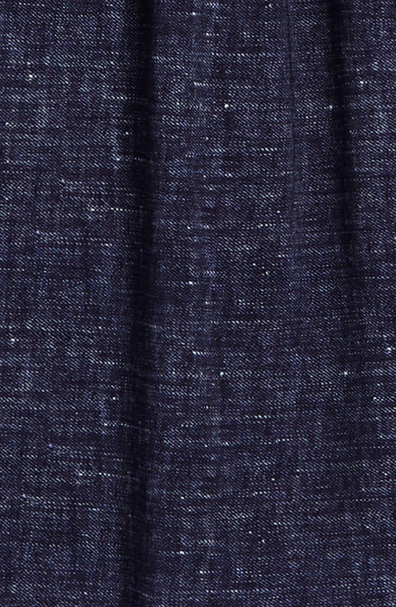 Bella Cold Shoulder Dress,                             Alternate thumbnail 3, color,                             464