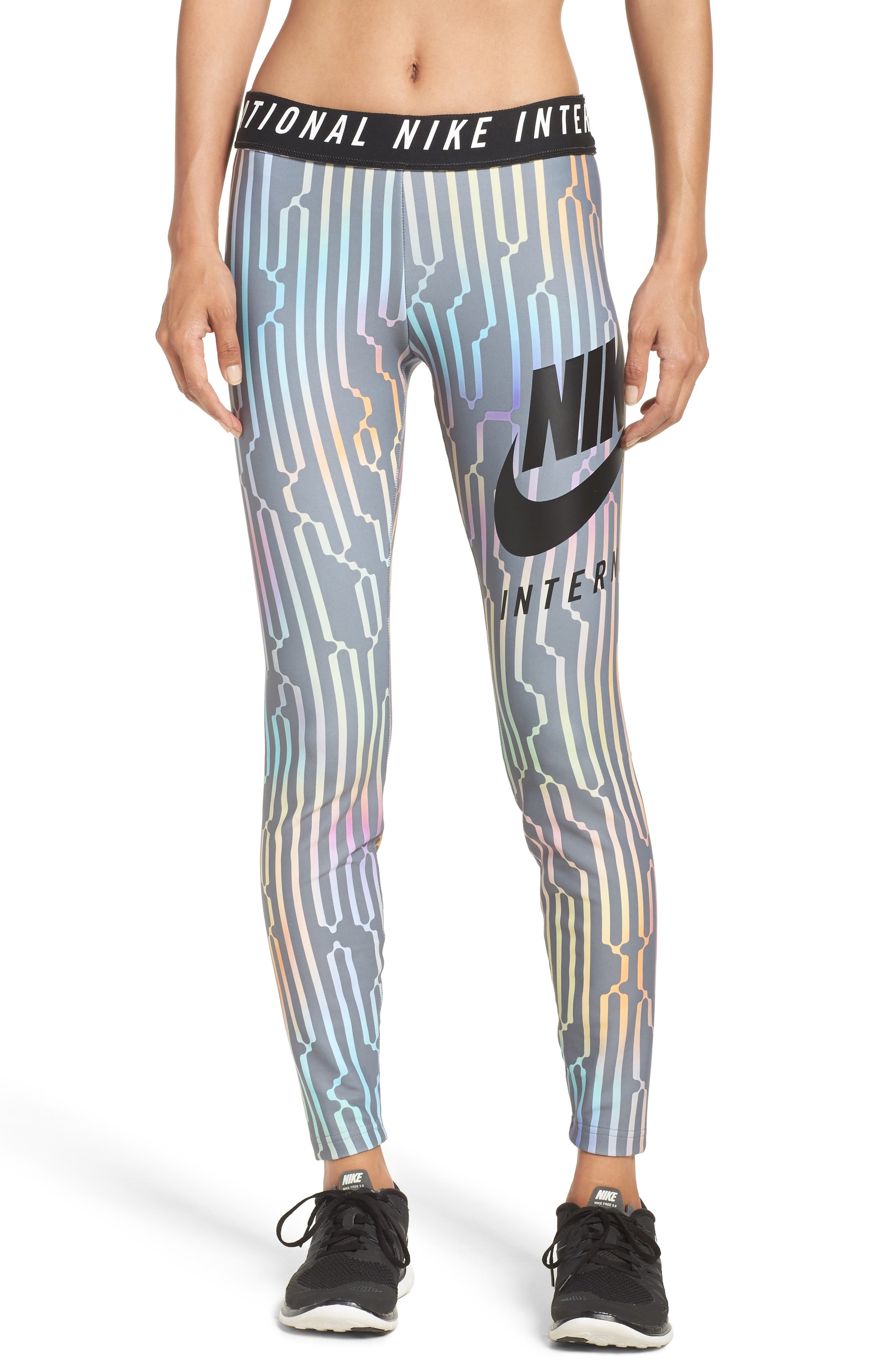 International Leggings,                             Main thumbnail 2, color,