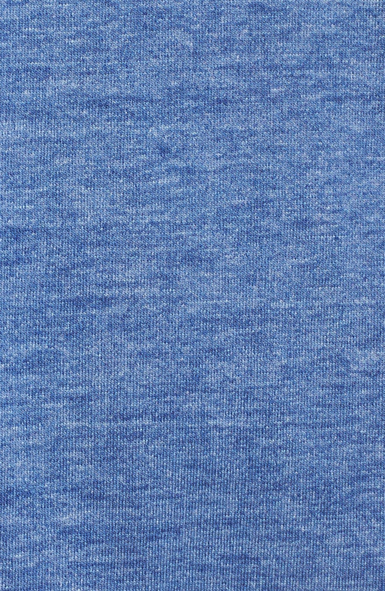 Burnout Lounge Sweatshirt,                             Alternate thumbnail 290, color,