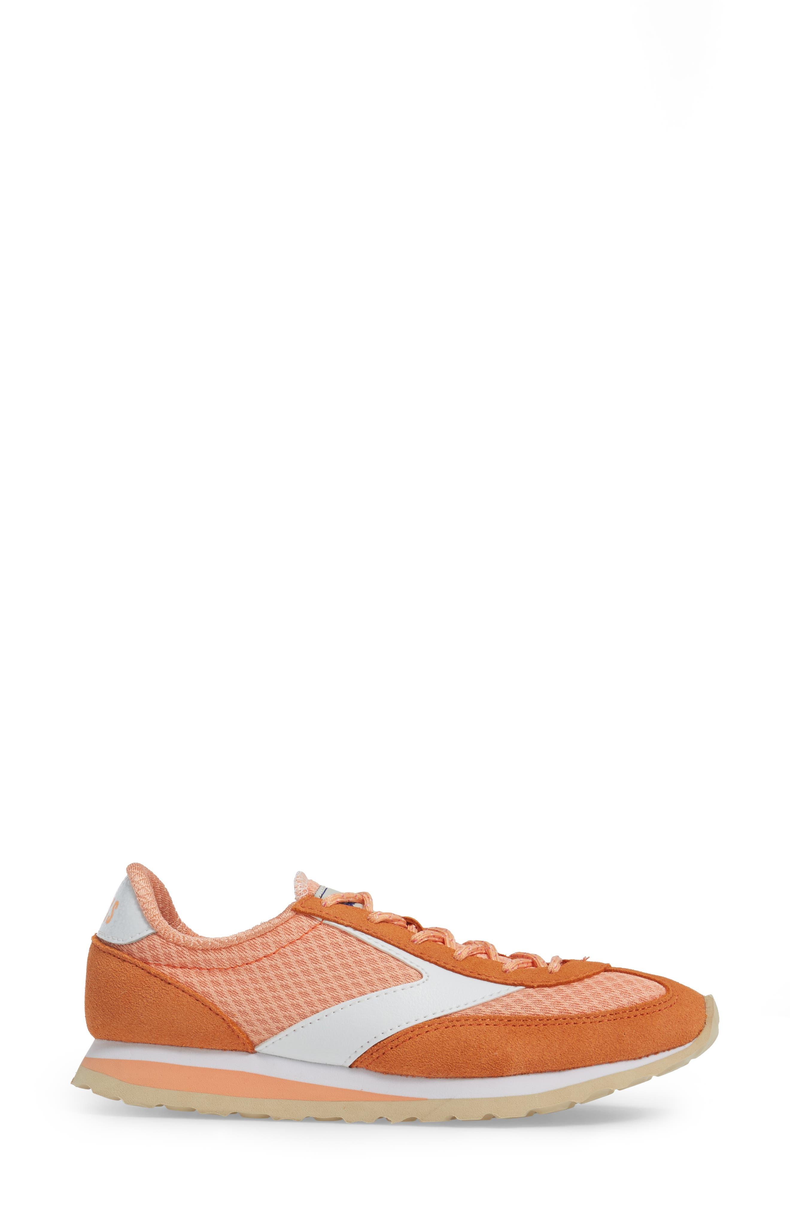 'Vanguard' Sneaker,                             Alternate thumbnail 96, color,