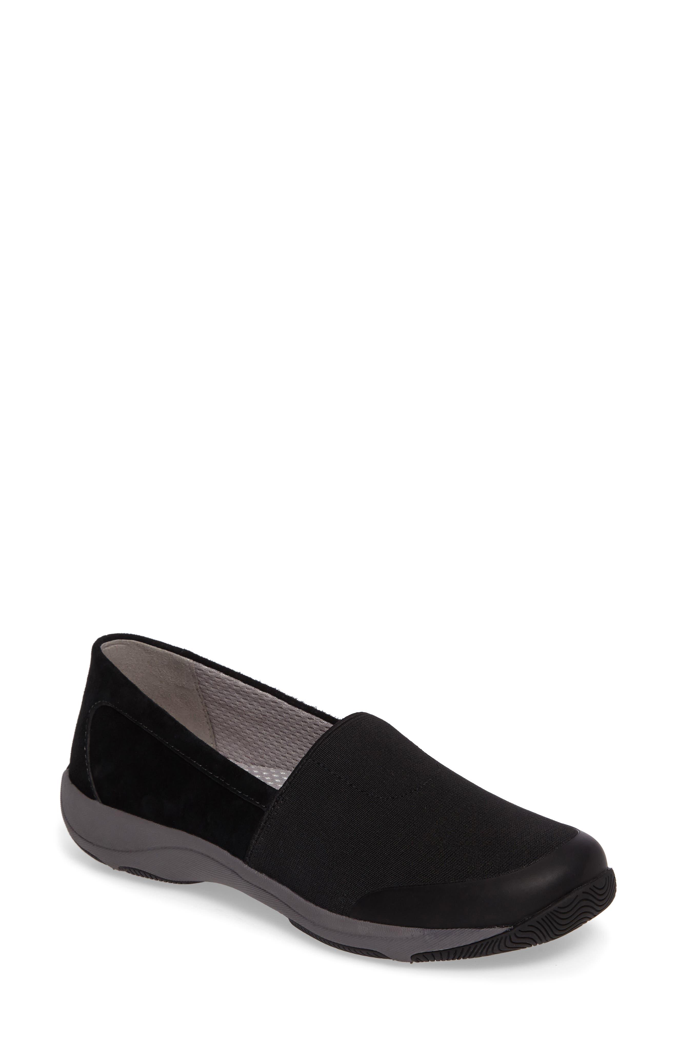 Harriet Slip-On Sneaker,                             Main thumbnail 3, color,