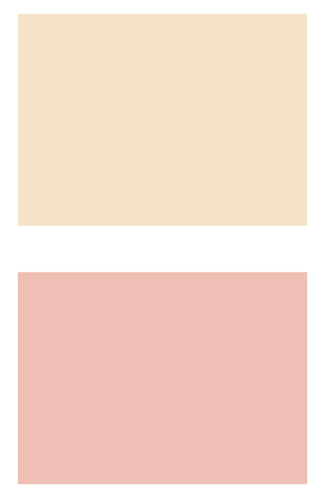 MAC COSMETICS,                             MAC M·A·C Studio Conceal & Correct Duo,                             Alternate thumbnail 2, color,                             250