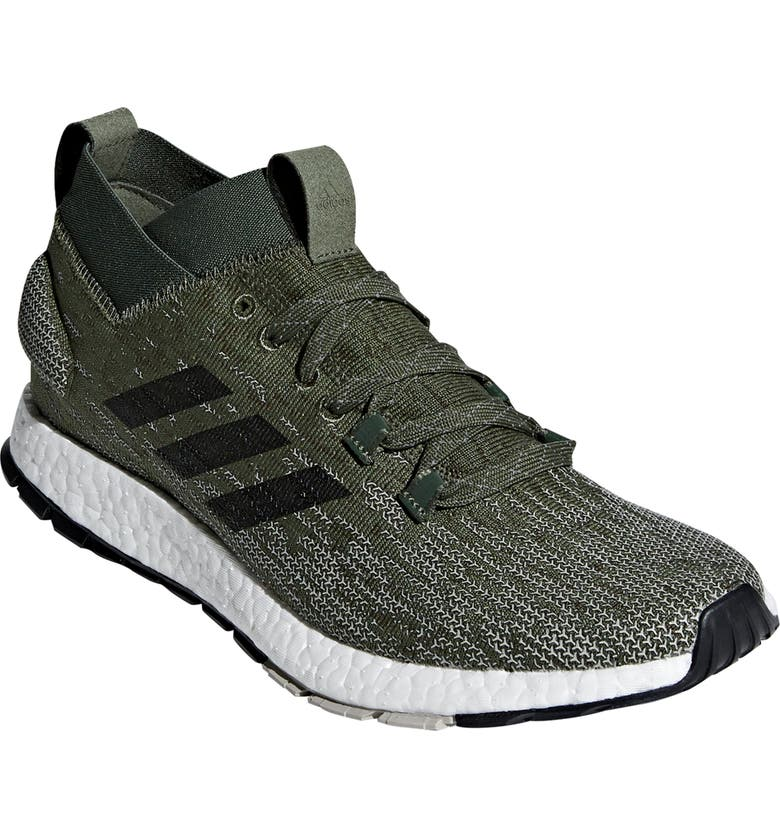 34b7f82e2c4 adidas PureBoost RBL Running Shoe (Men)