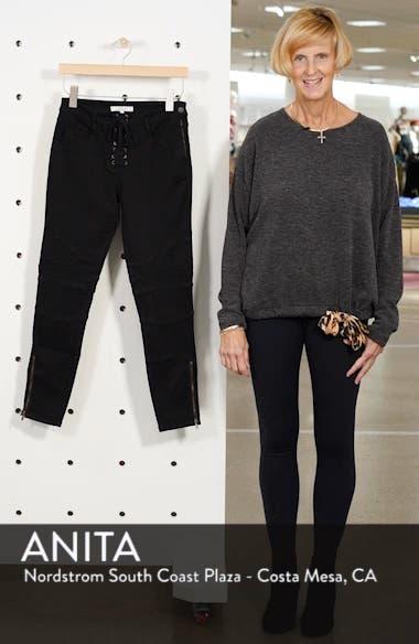 Adorea Skinny Pants, sales video thumbnail