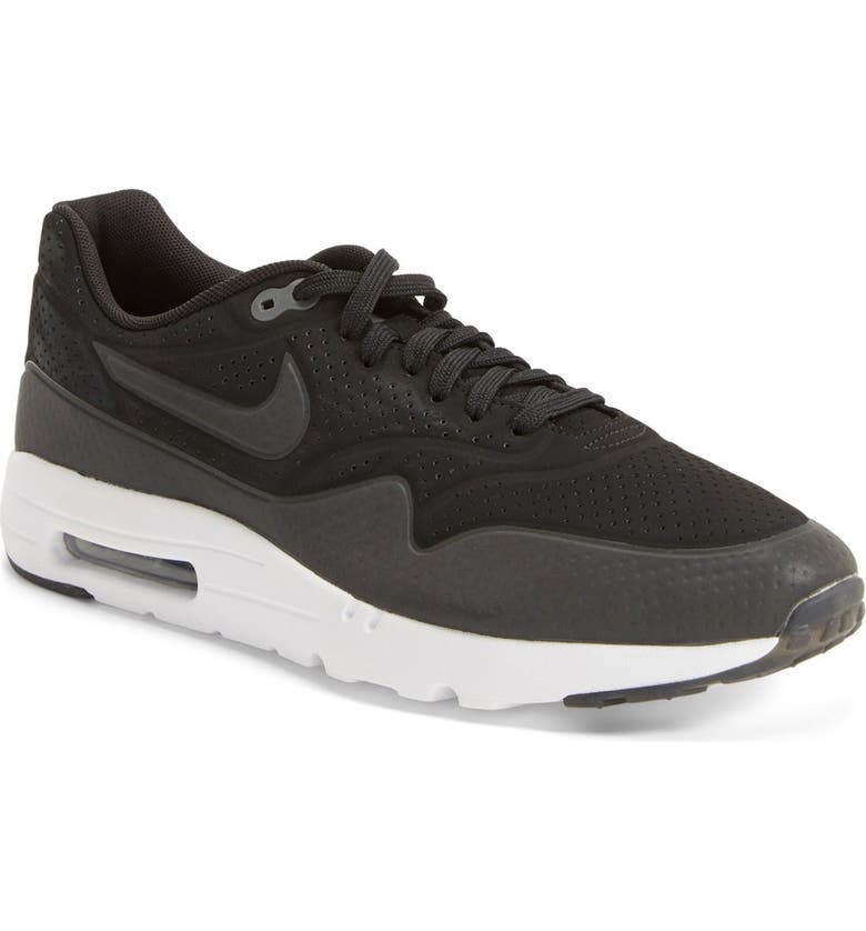 nike air max 90 ultra moire size 7 mens