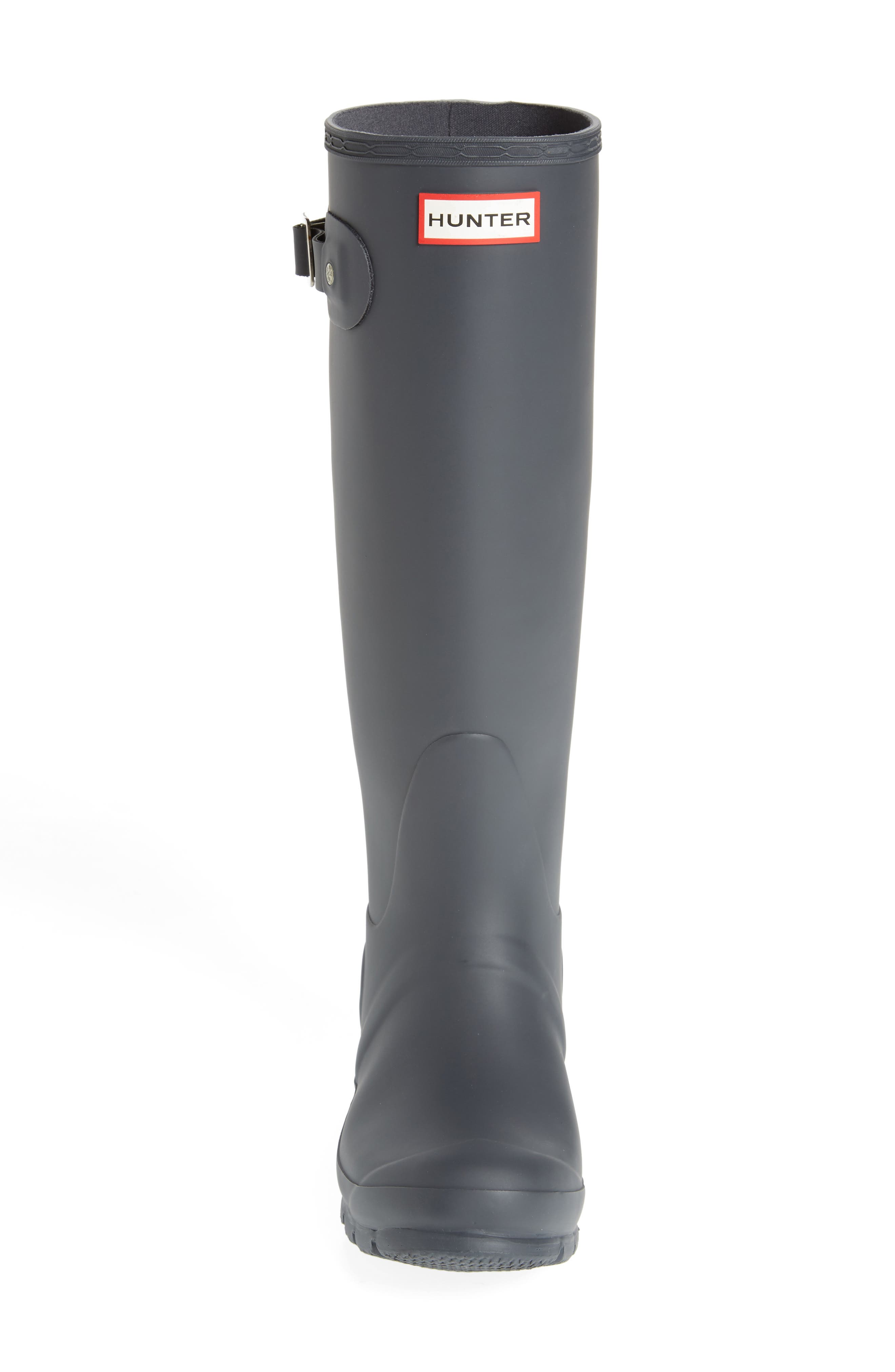 'Original Tall' Rain Boot,                             Alternate thumbnail 158, color,