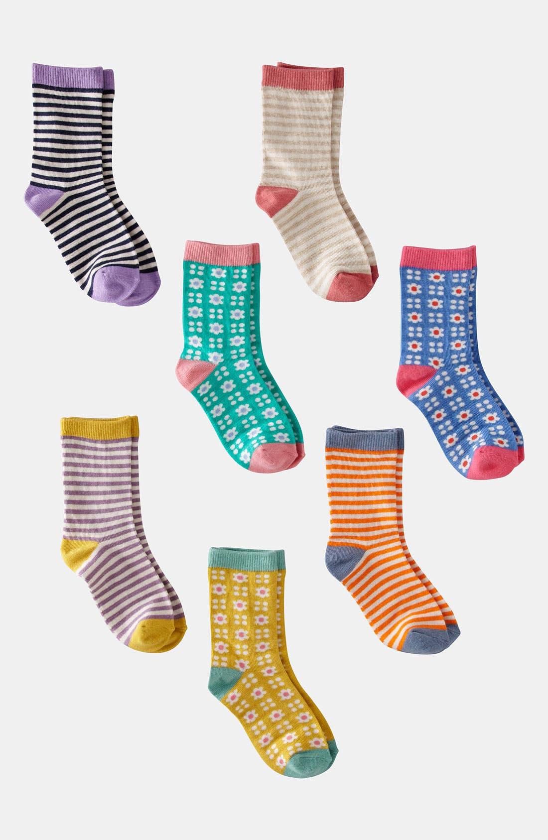 Socks,                             Main thumbnail 2, color,