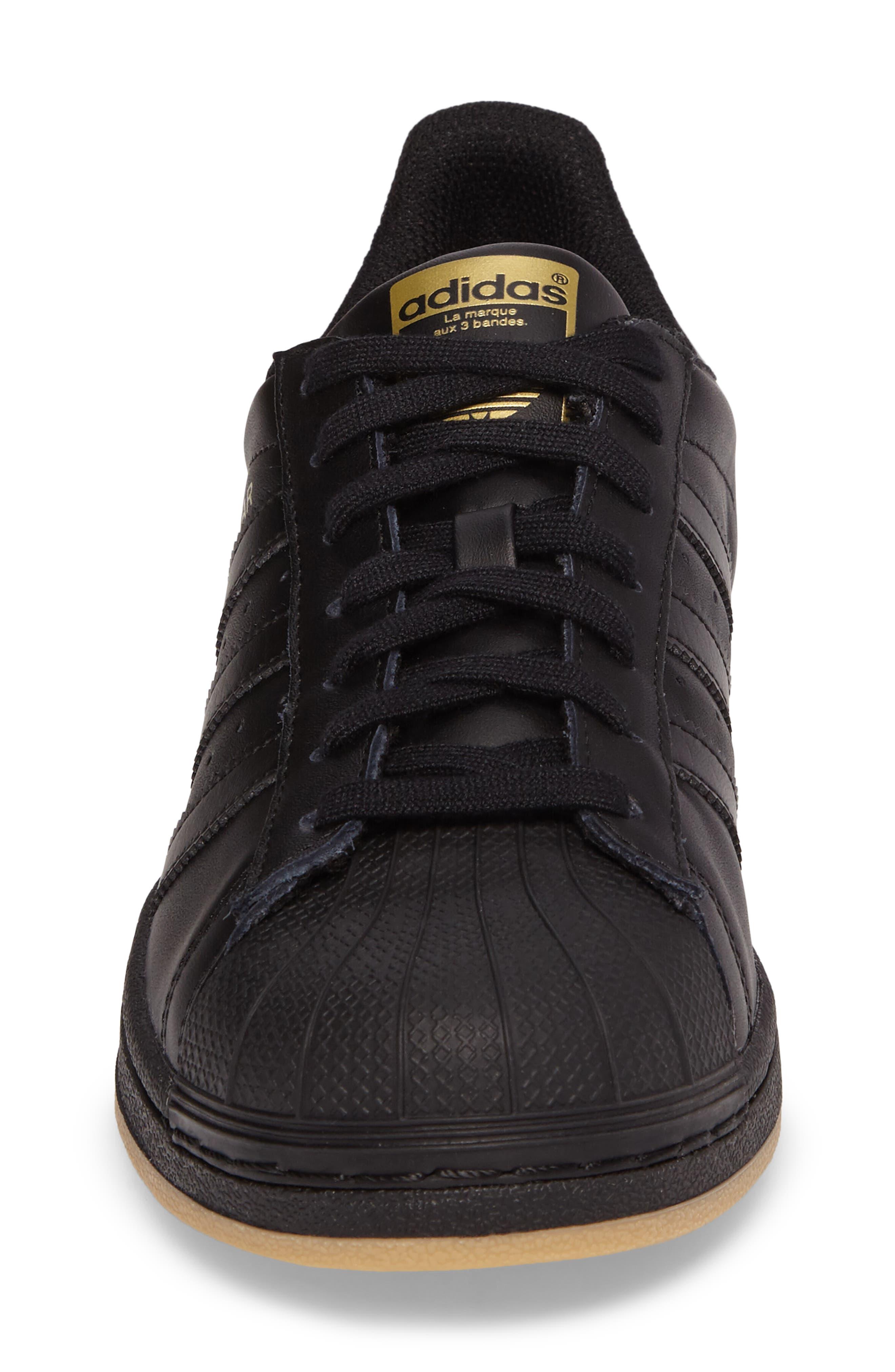 Superstar Sneaker,                             Alternate thumbnail 30, color,