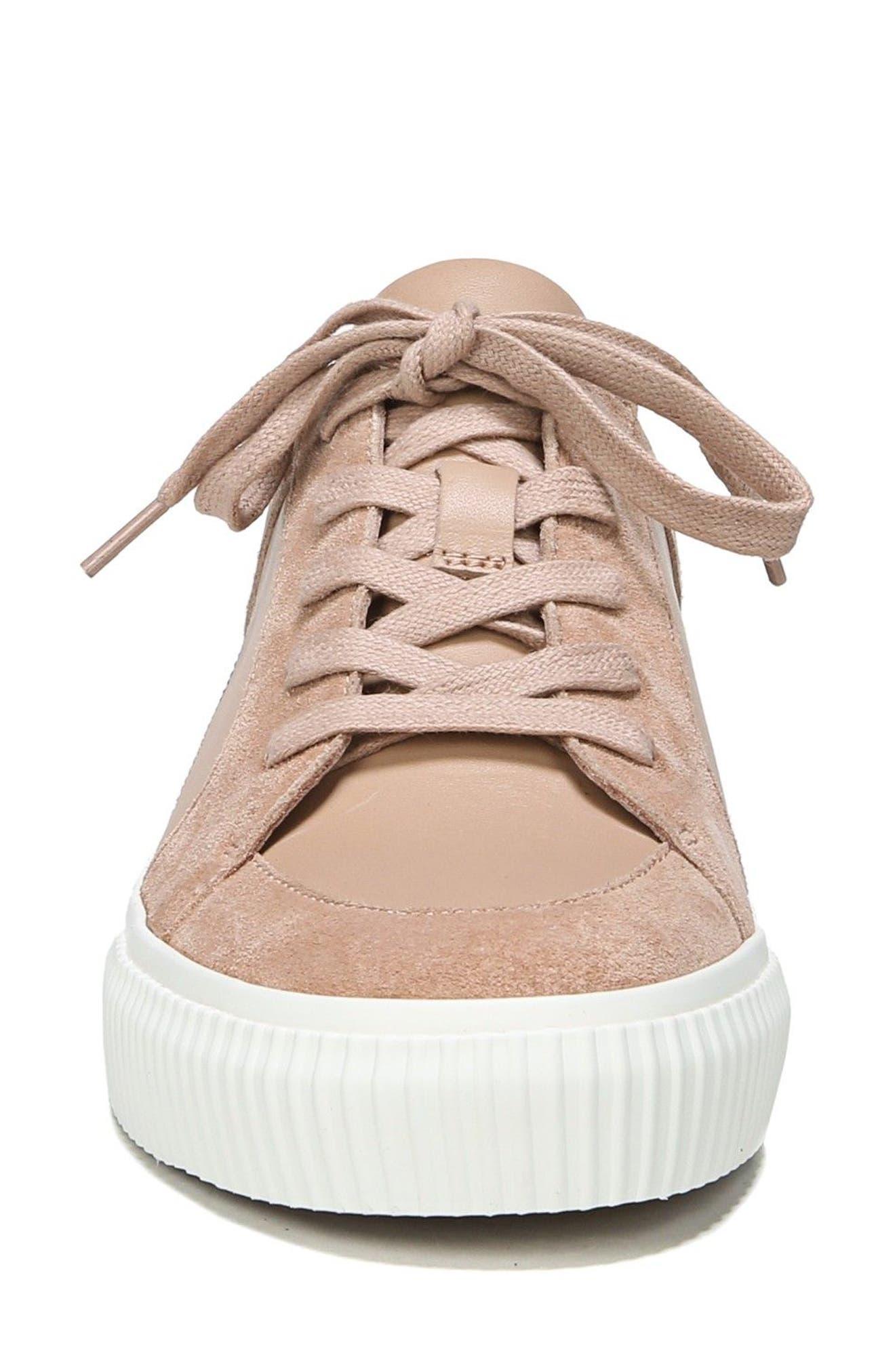 Kess Slip-On Sneaker,                             Alternate thumbnail 4, color,                             251