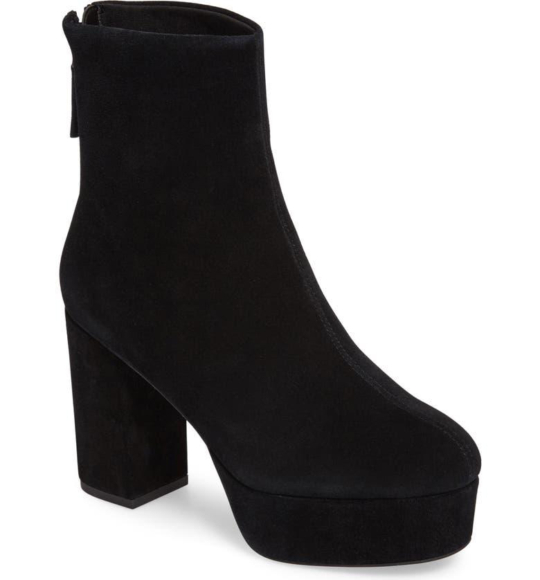 c90bda445c3b Topshop Hello Platform Boot (Women)
