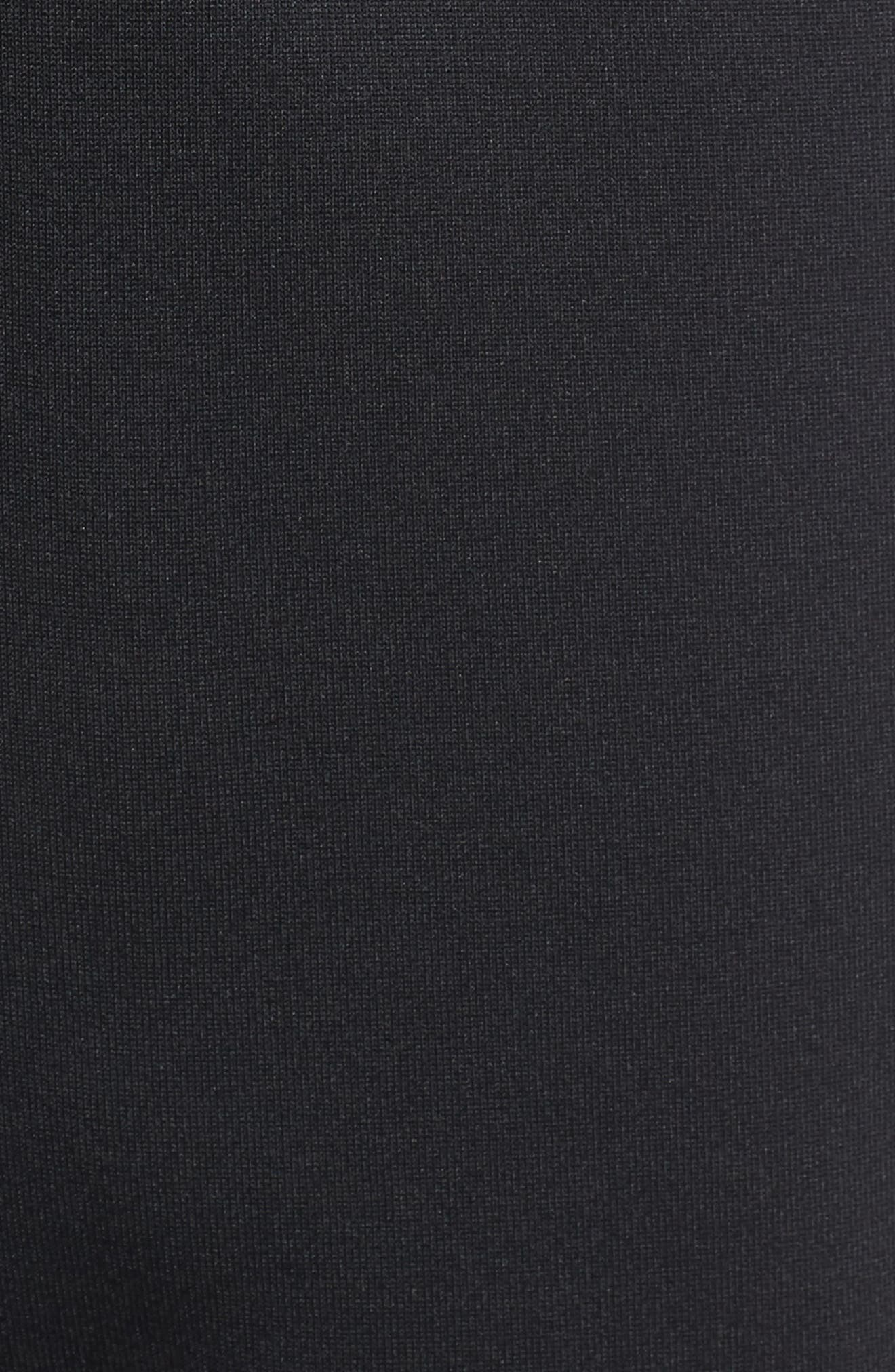 Sportswear Air Max Shorts,                             Alternate thumbnail 5, color,                             010