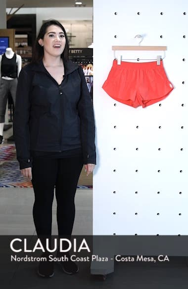 Fuji Shorts, sales video thumbnail