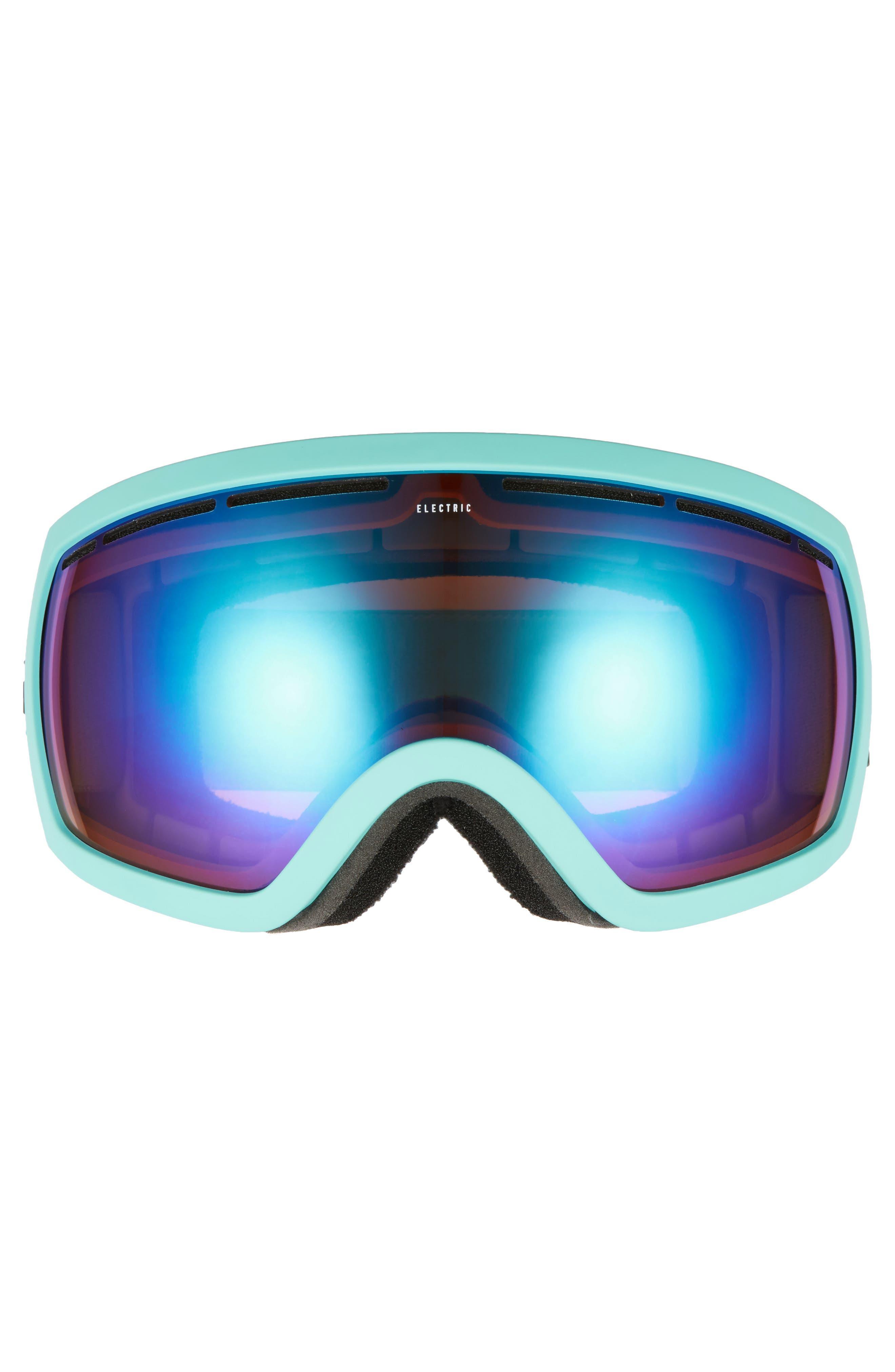 EG2.5 Snow Goggles,                             Alternate thumbnail 16, color,